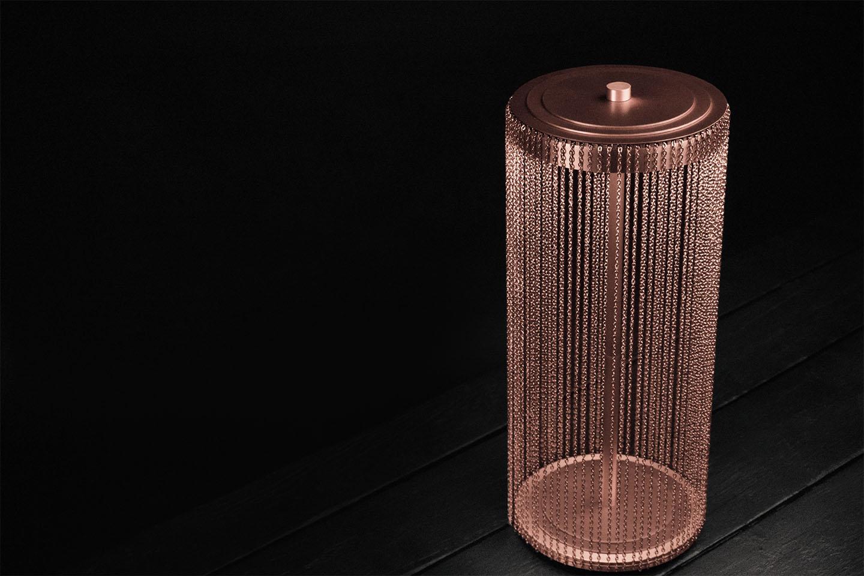 LaroseGuyon_OteroTable_Lighting_Copper_07.jpg