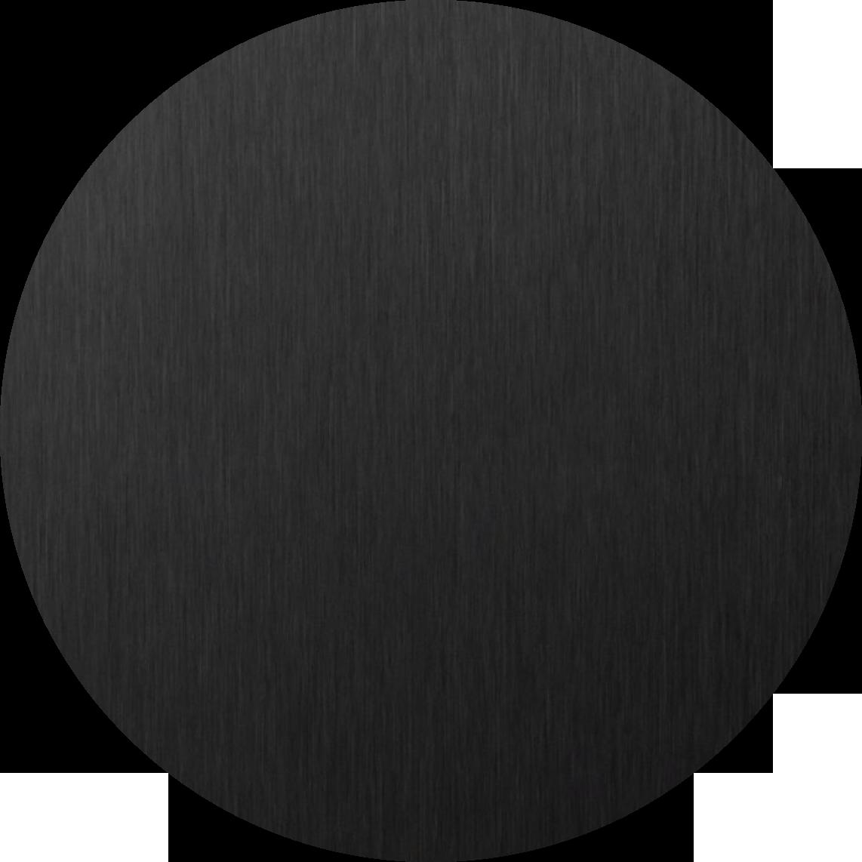 Satin Black.png