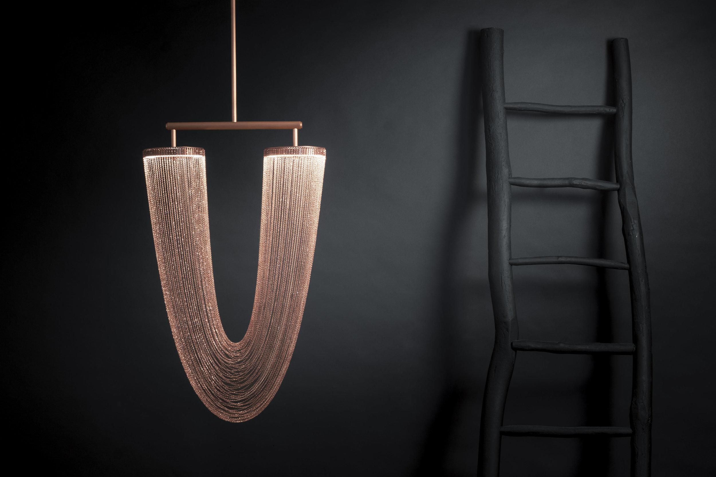 LaroseGuyon_OteroSmall_Lighting_Design_Copper_01.jpg