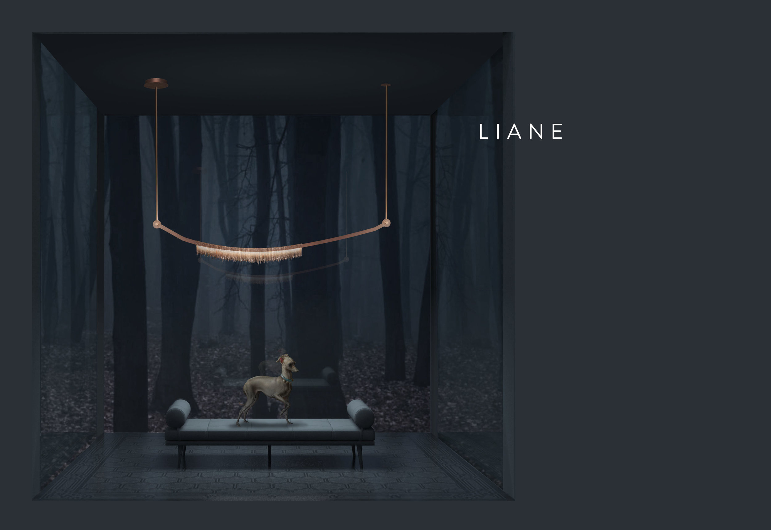 LaroseGuyon_Liane_Lighting_Copper_intro_2.jpg