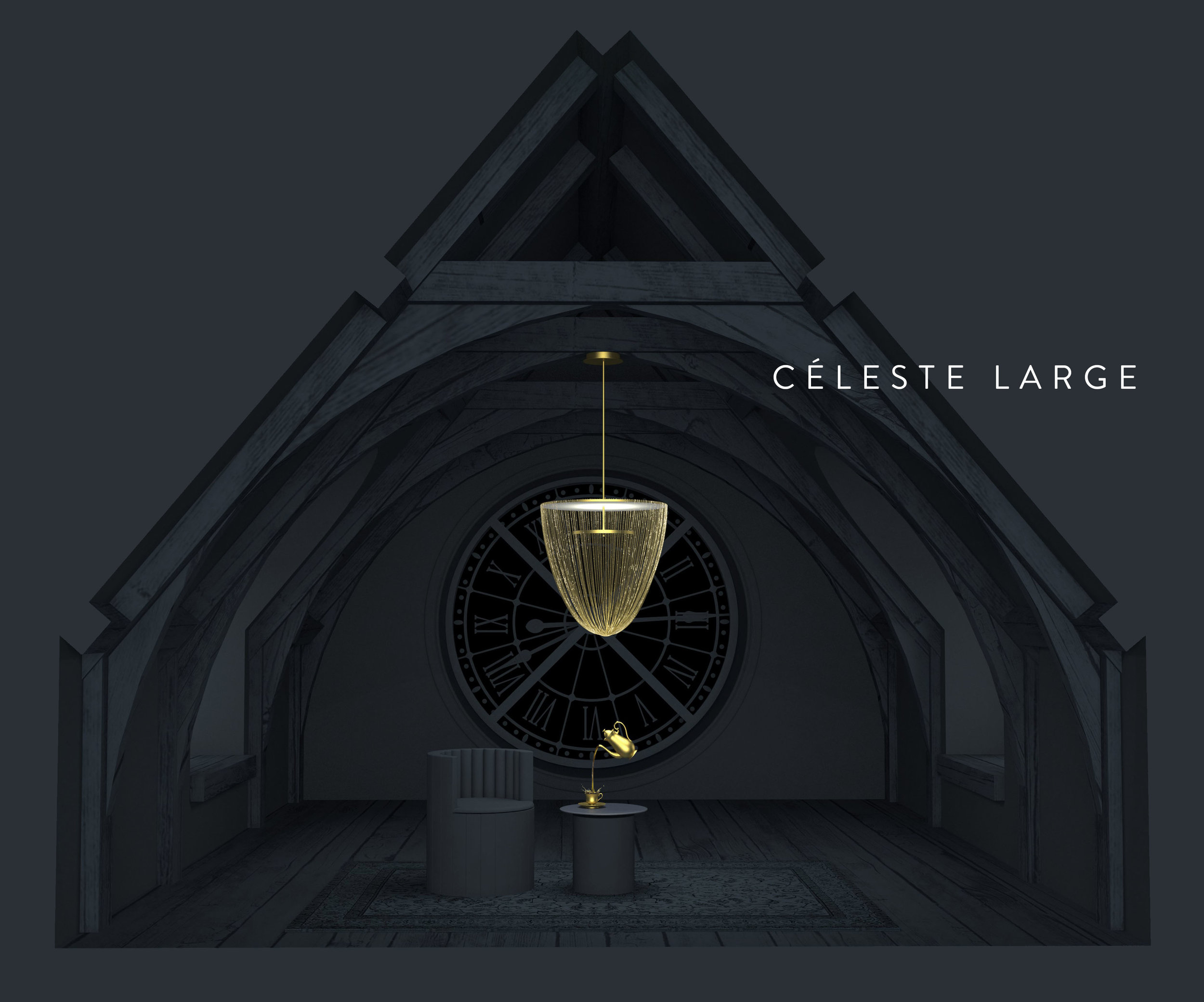 LaroseGuyon_CelestLarge_Lighting_Brass_intro.jpg