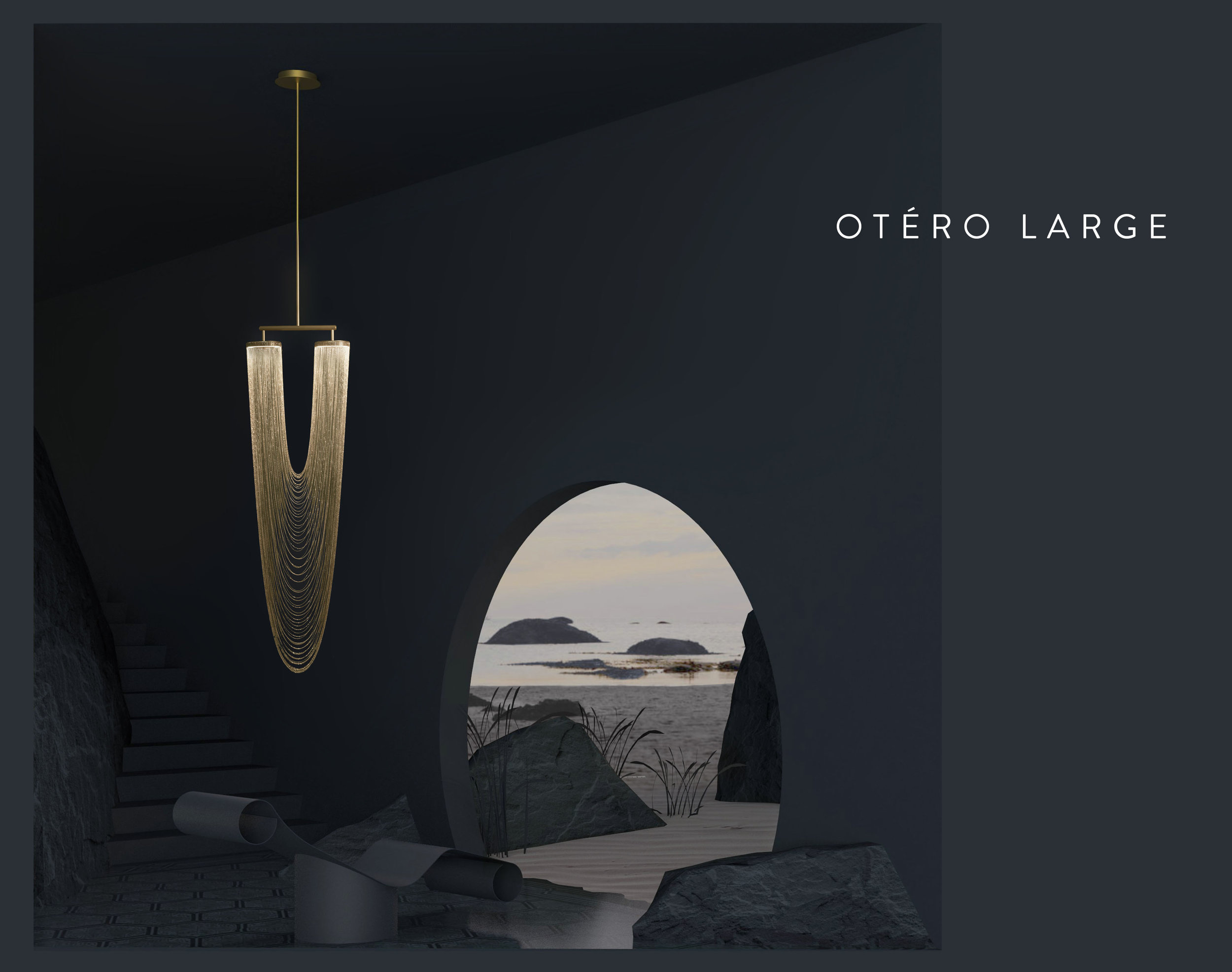LaroseGuyon_OteroLargel_Lighting_Copper_intro.jpg