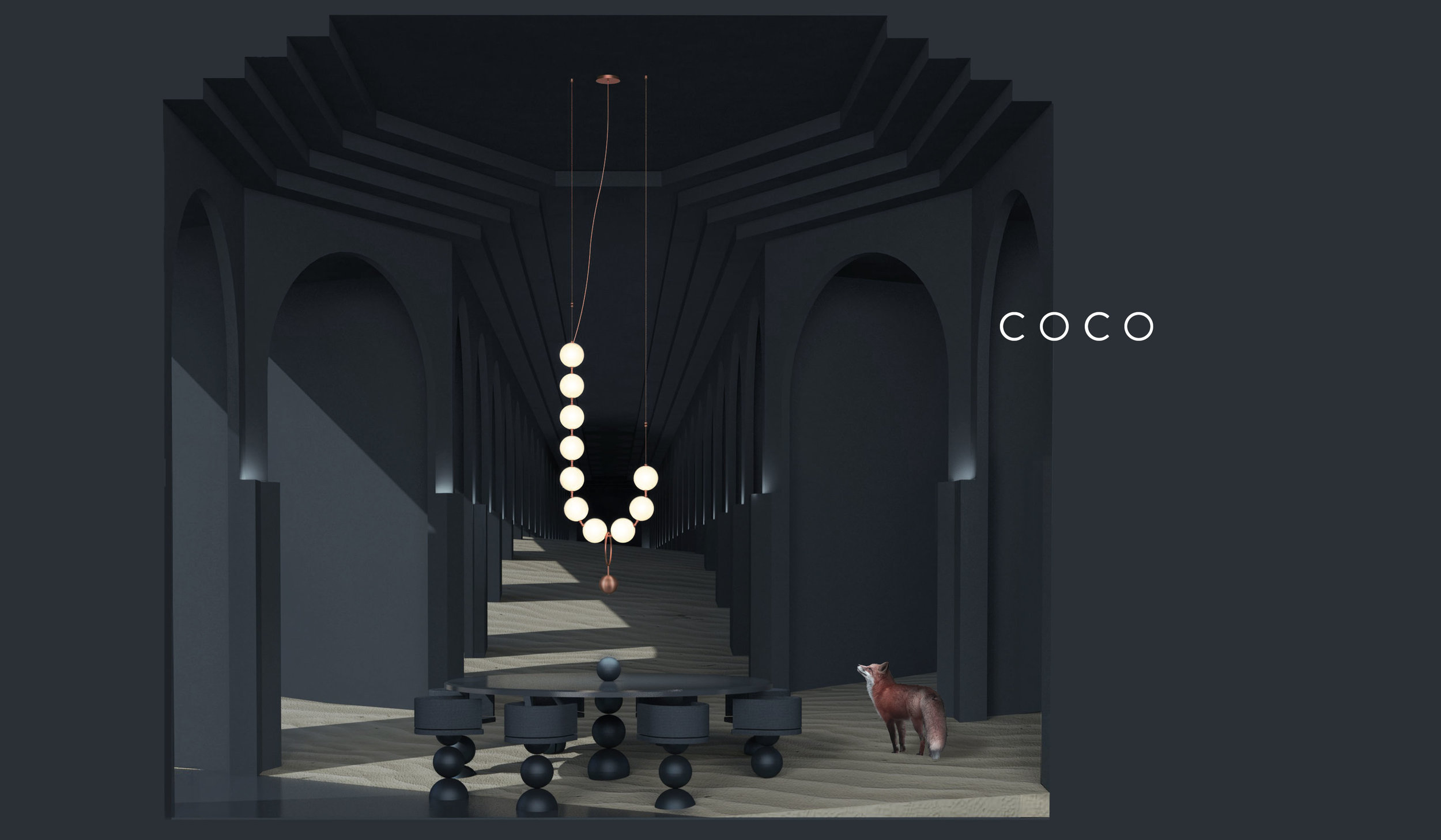 LaroseGuyon_Coco04_Lighting_Brass_intro.jpg