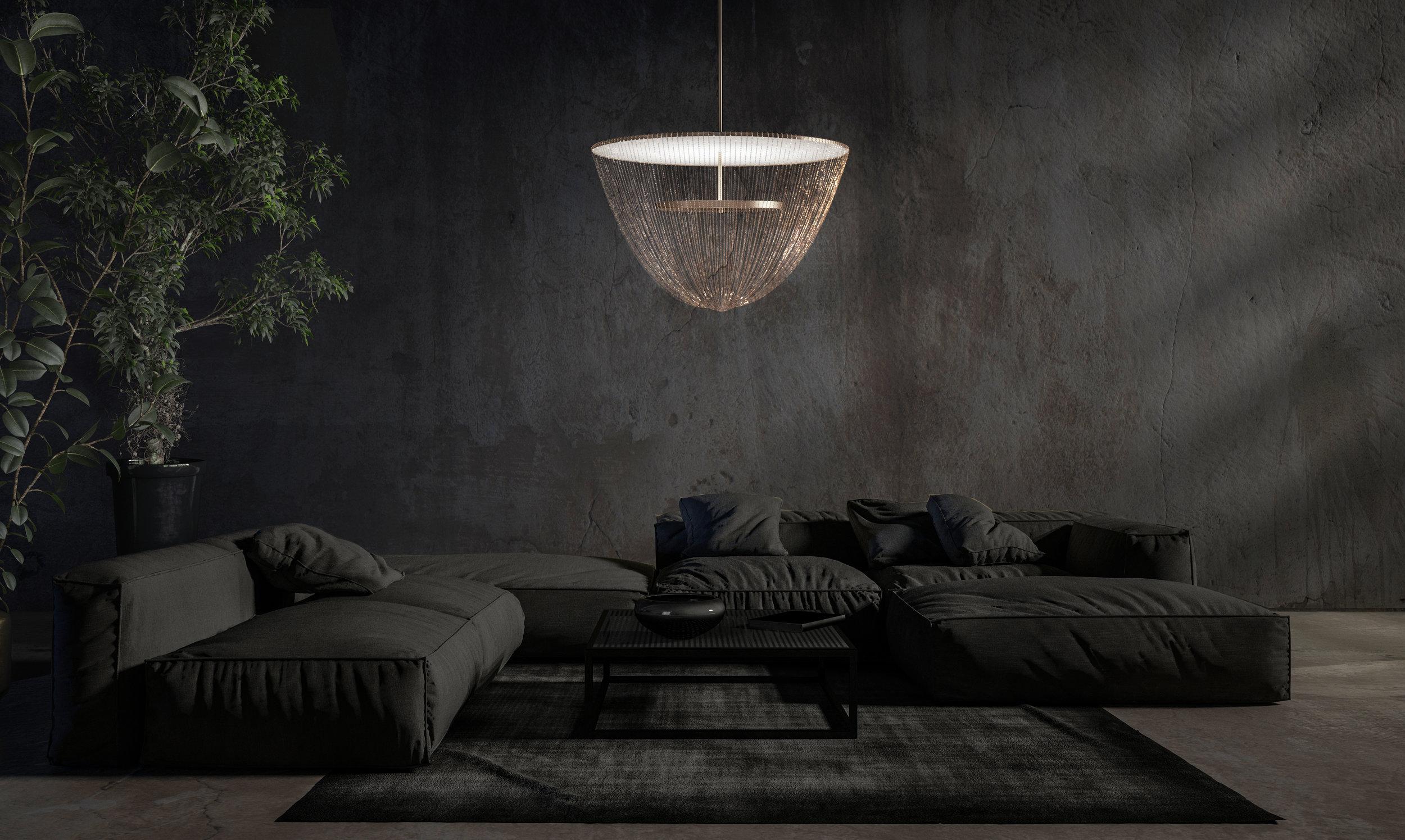 Larose-Guyon_Celeste-Small_Copper_living-room.jpg