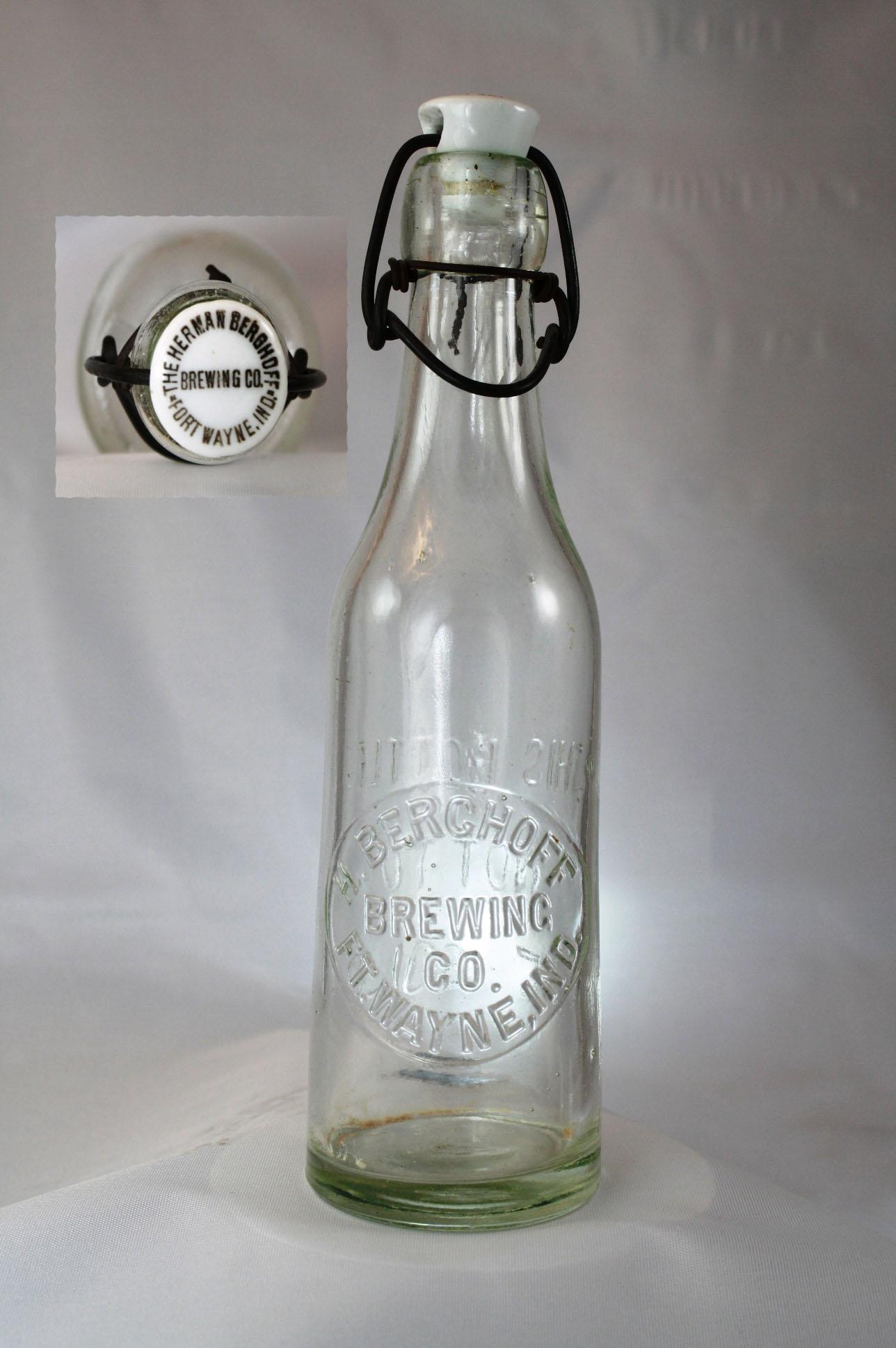 Berghoff Bottle 1 copy.jpg