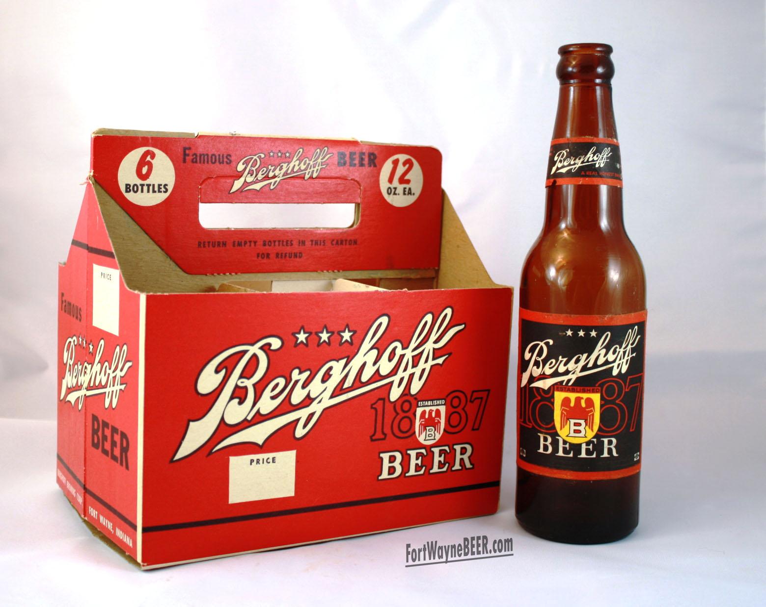 Berghoff Bottle3 copy.jpg