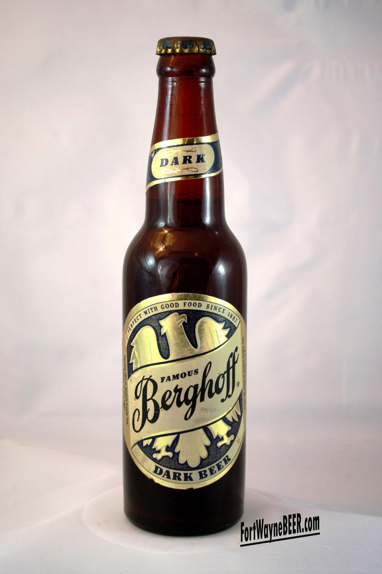 Berghoff Dark Bottle 1 copy.jpg