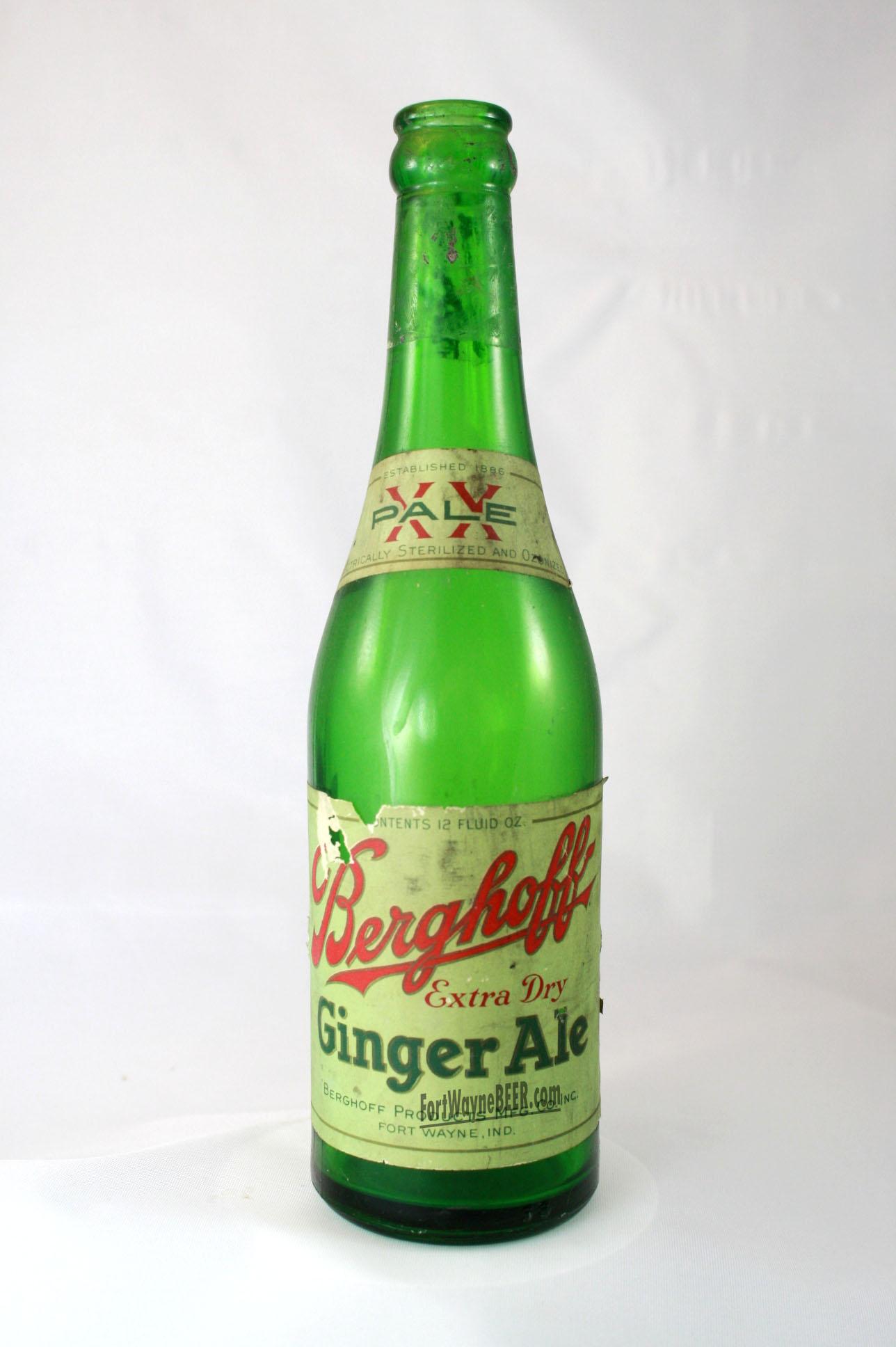 Berghoff Ginger Ale Bottle 1 copy.jpg