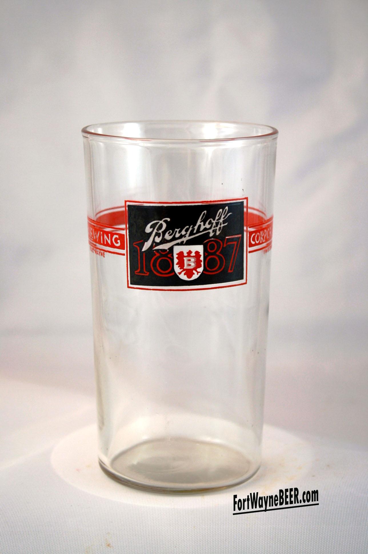 Berghoff Glass1 copy.jpg