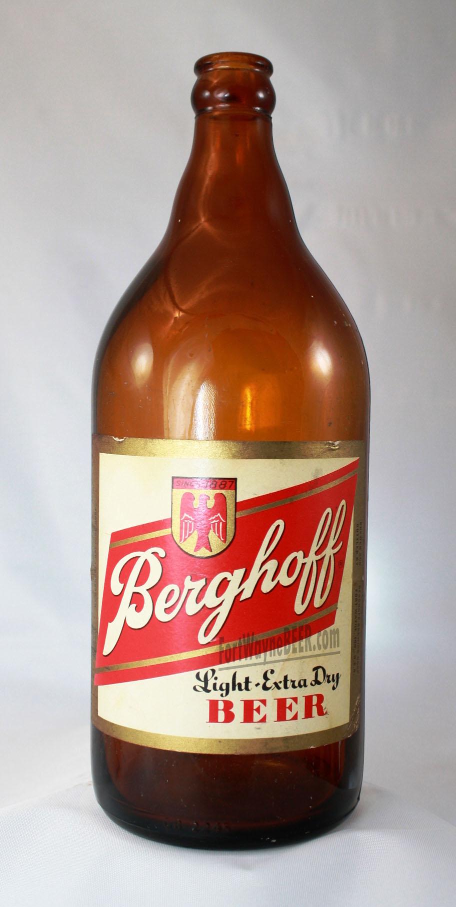 Berghoff light dry bottle1 psd copy.jpg