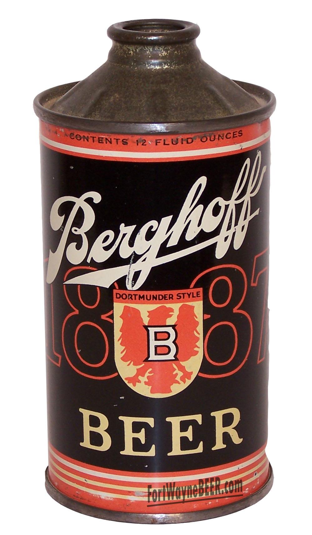 Berghoff low crown copy.jpg