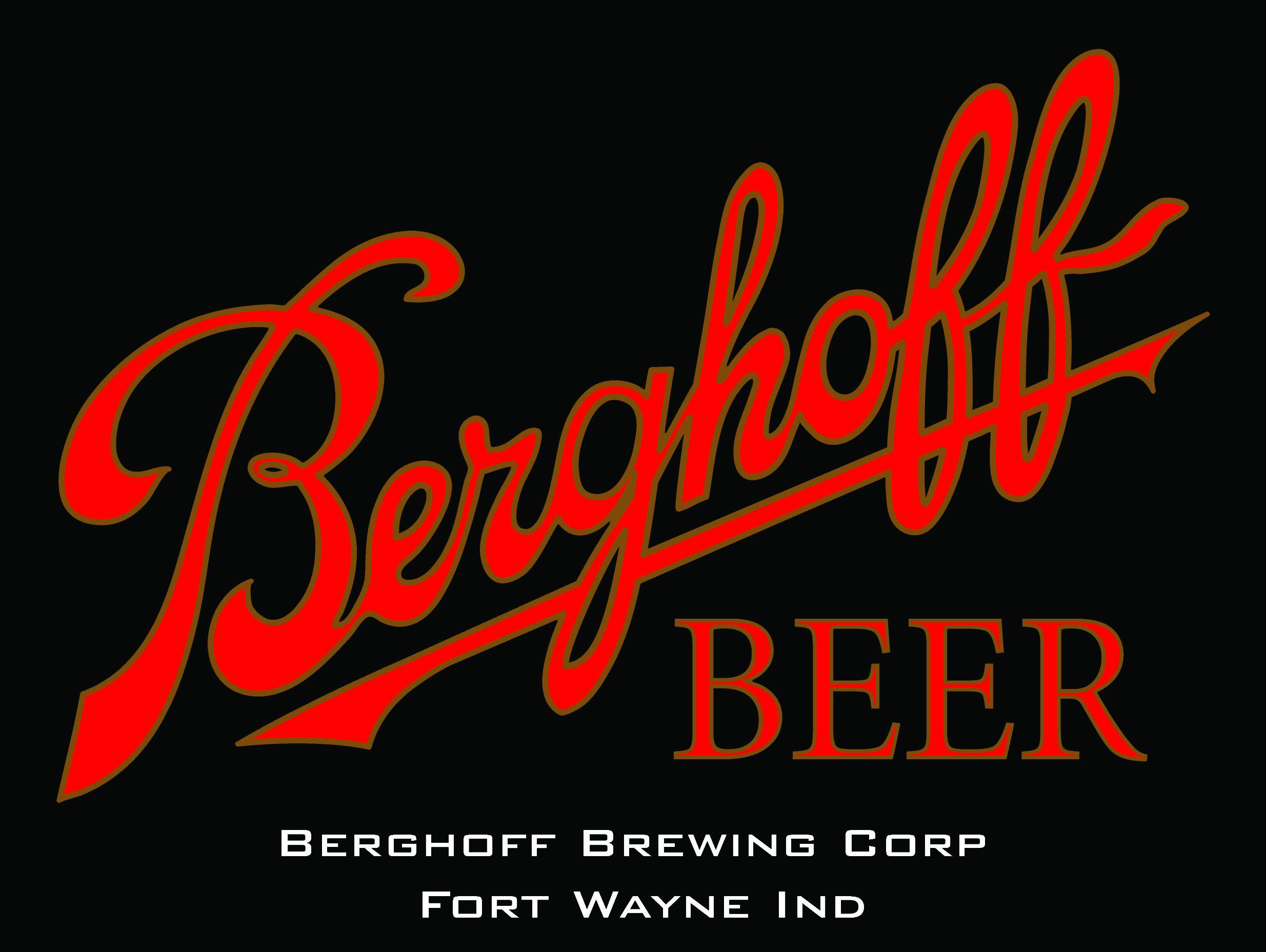Berghoff logo copy.jpg