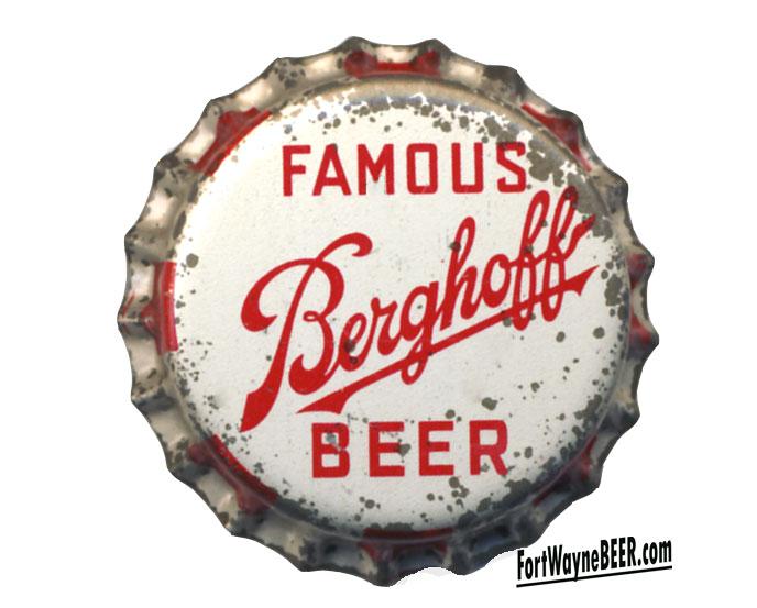 Berghoff red crown cap copy.jpg