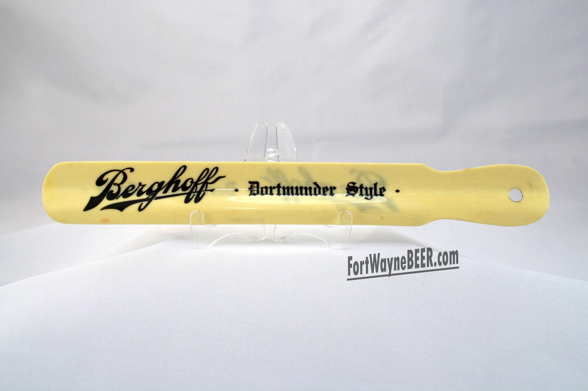 Berghoff Scraper 1 copy.jpg