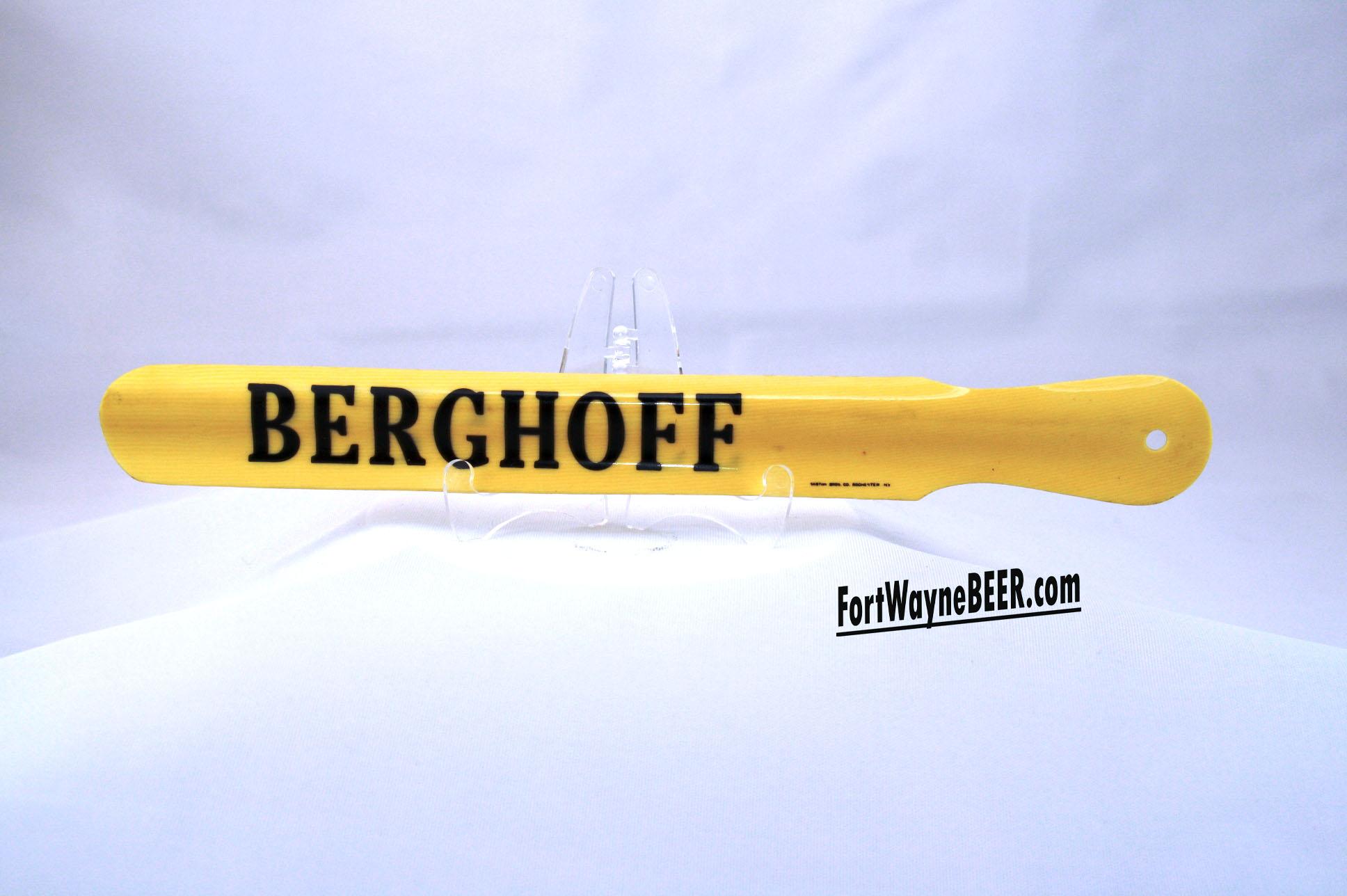 Berghoff Scraper 3 copy.jpg