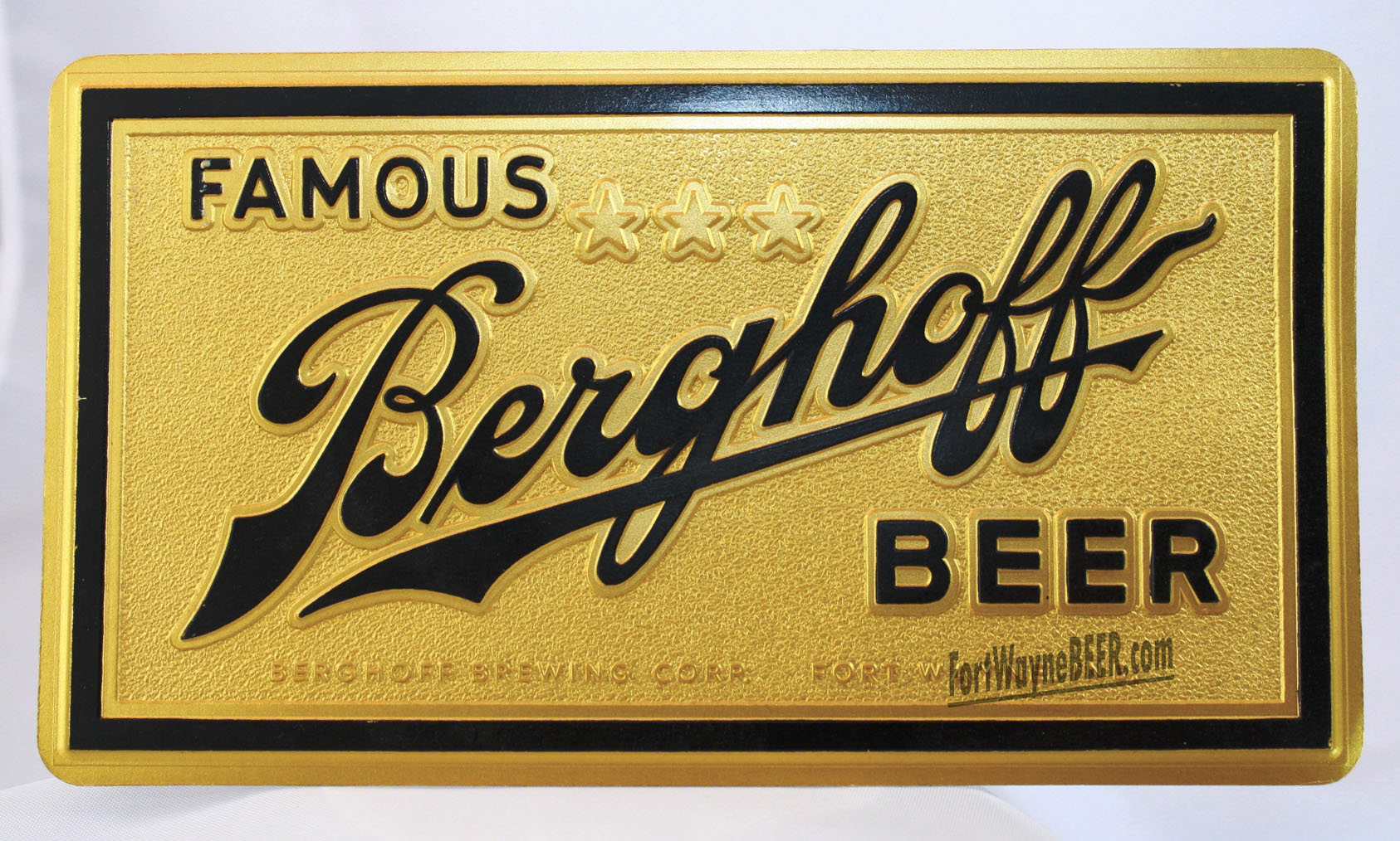 Berghoff sign 1 copy.jpg