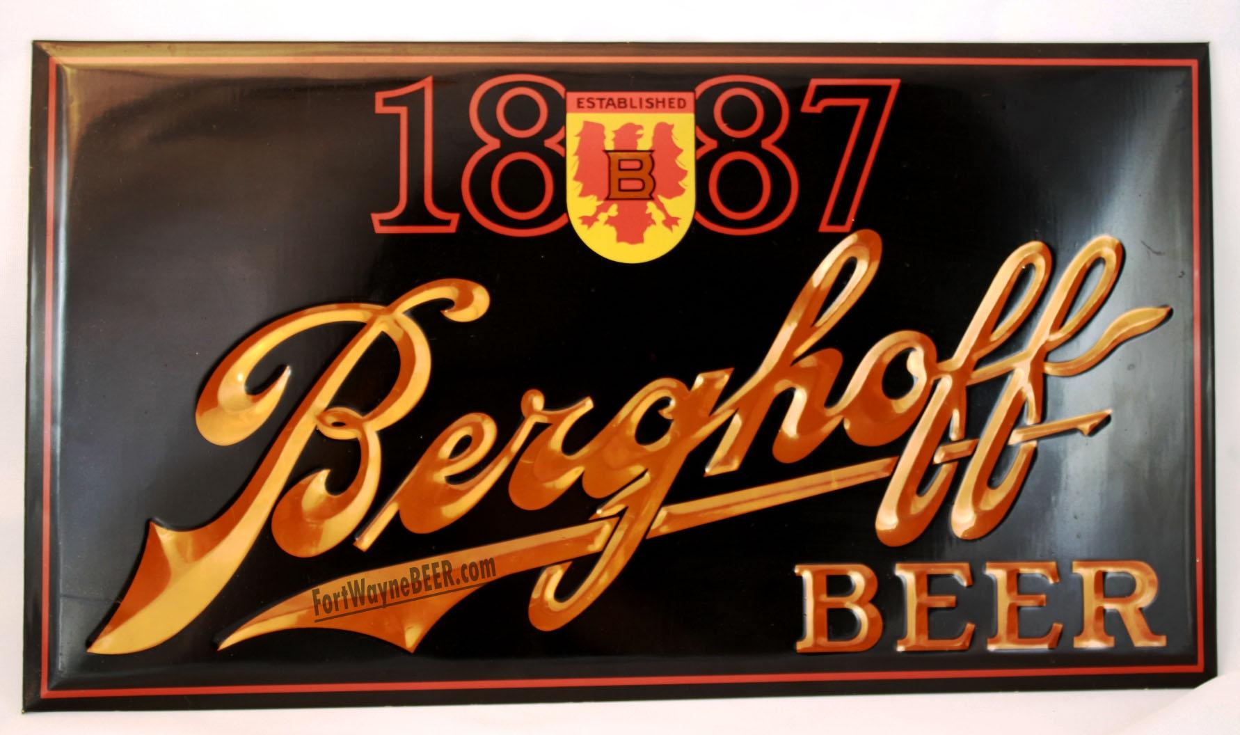 Berghoff sign 4 copy.jpg