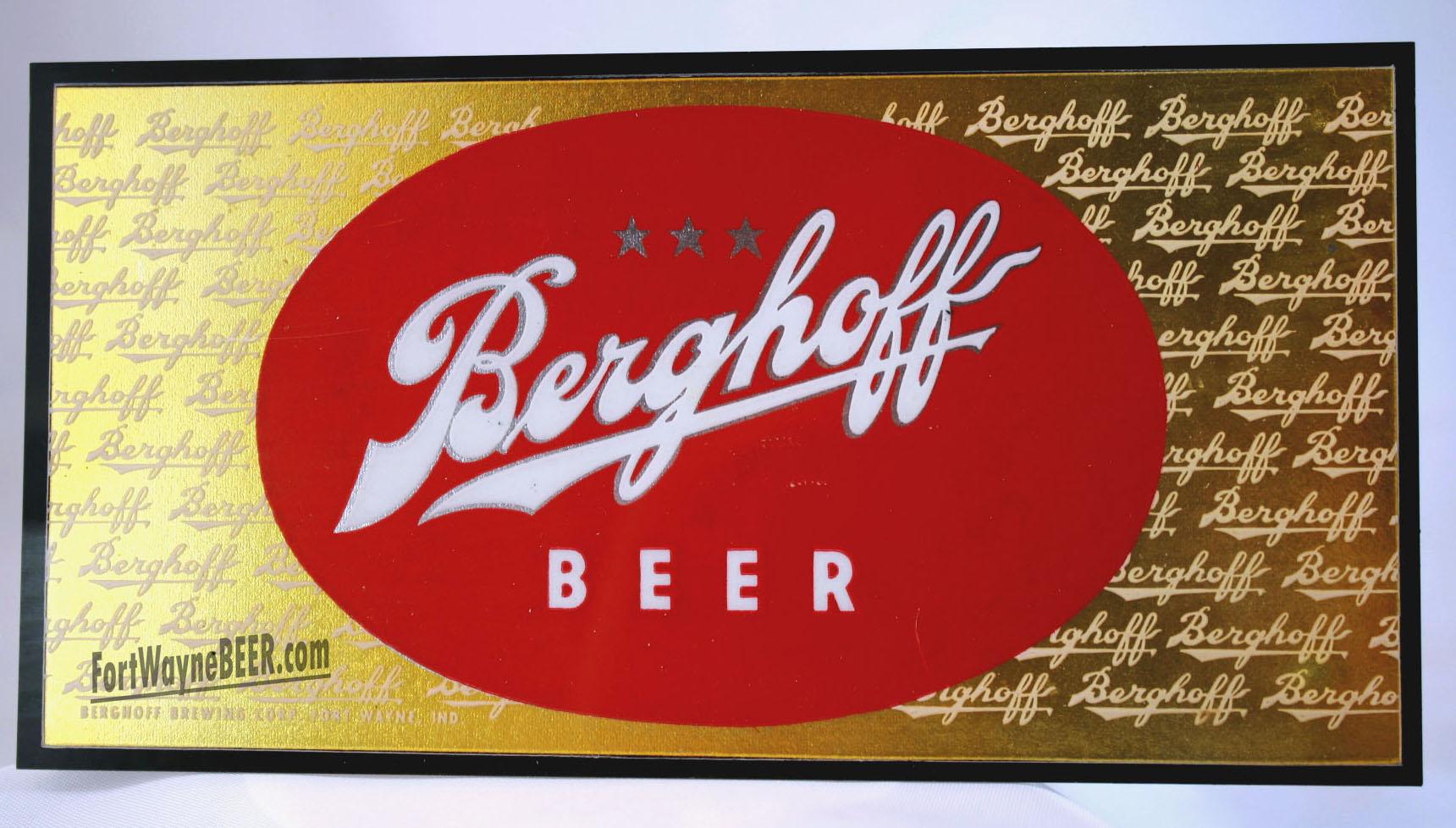 Berghoff sign 2 copy.jpg