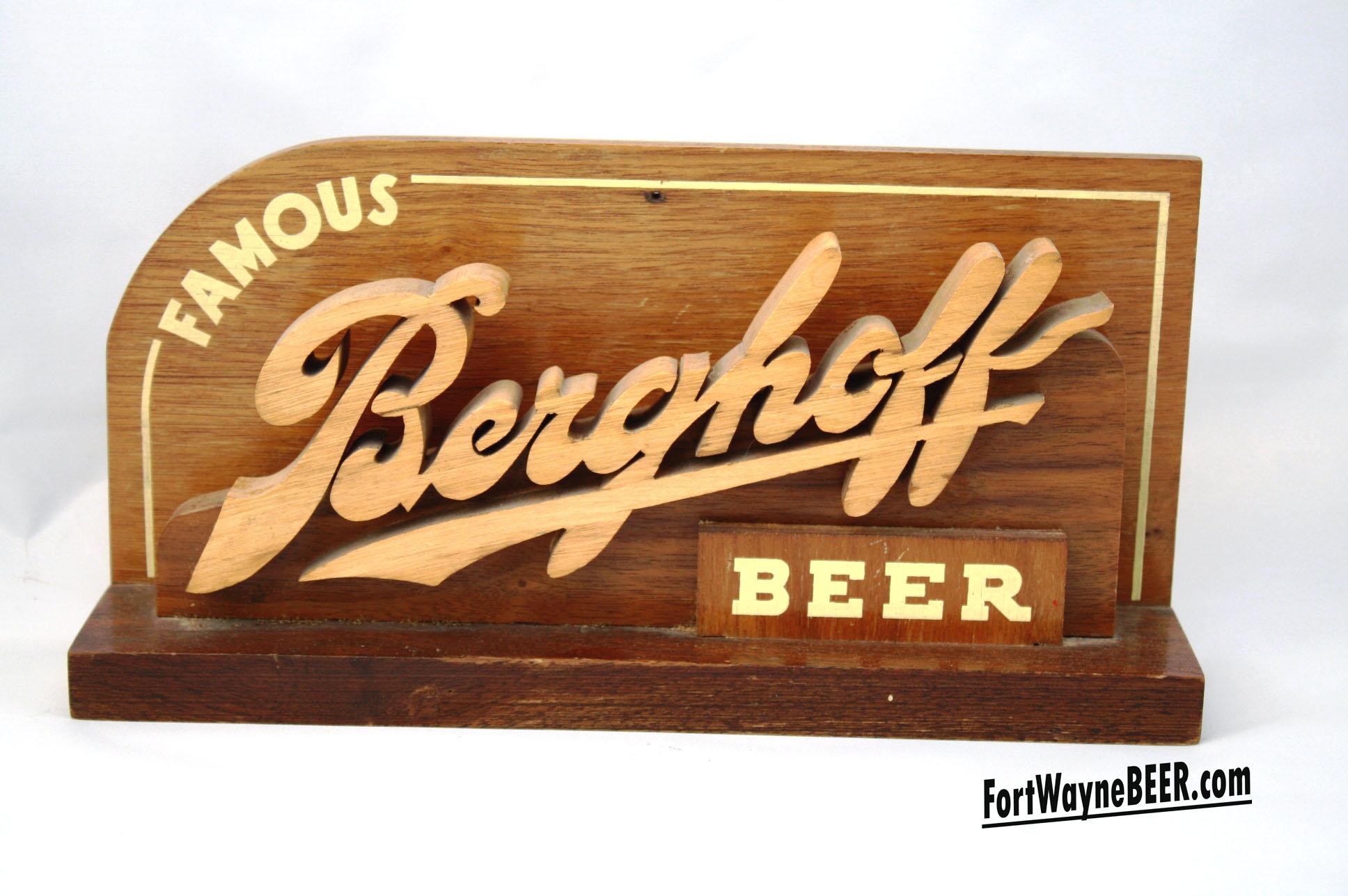 Berghoff sign 8 copy.jpg