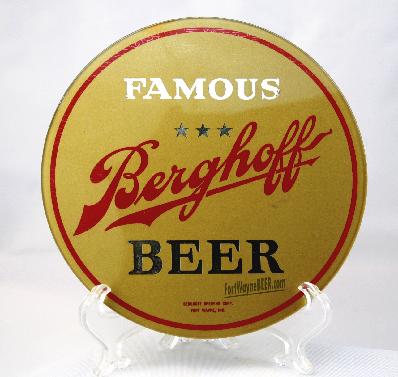 Berghoff sign 10 copy.jpg