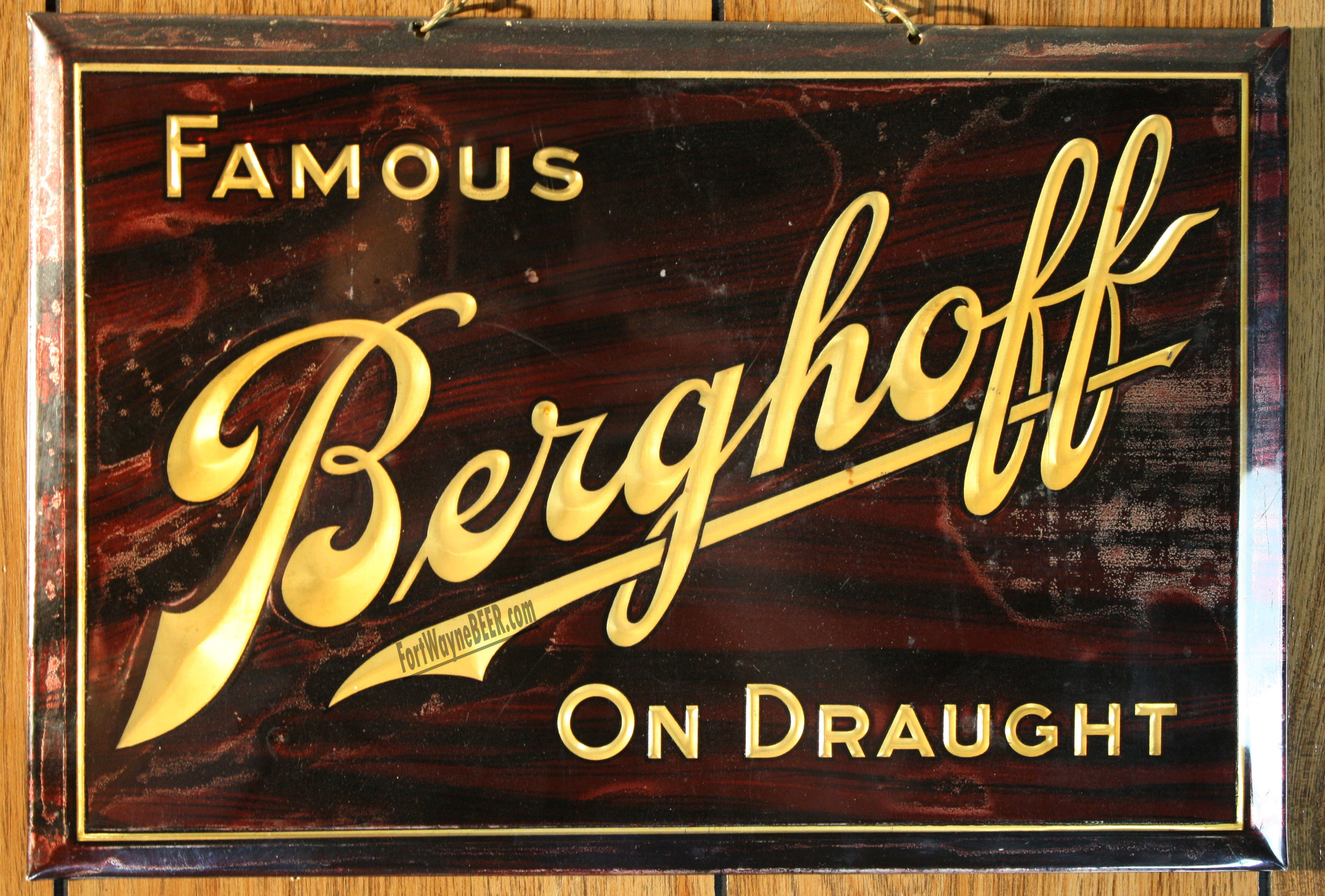 Berghoff sign 16 copy.jpg
