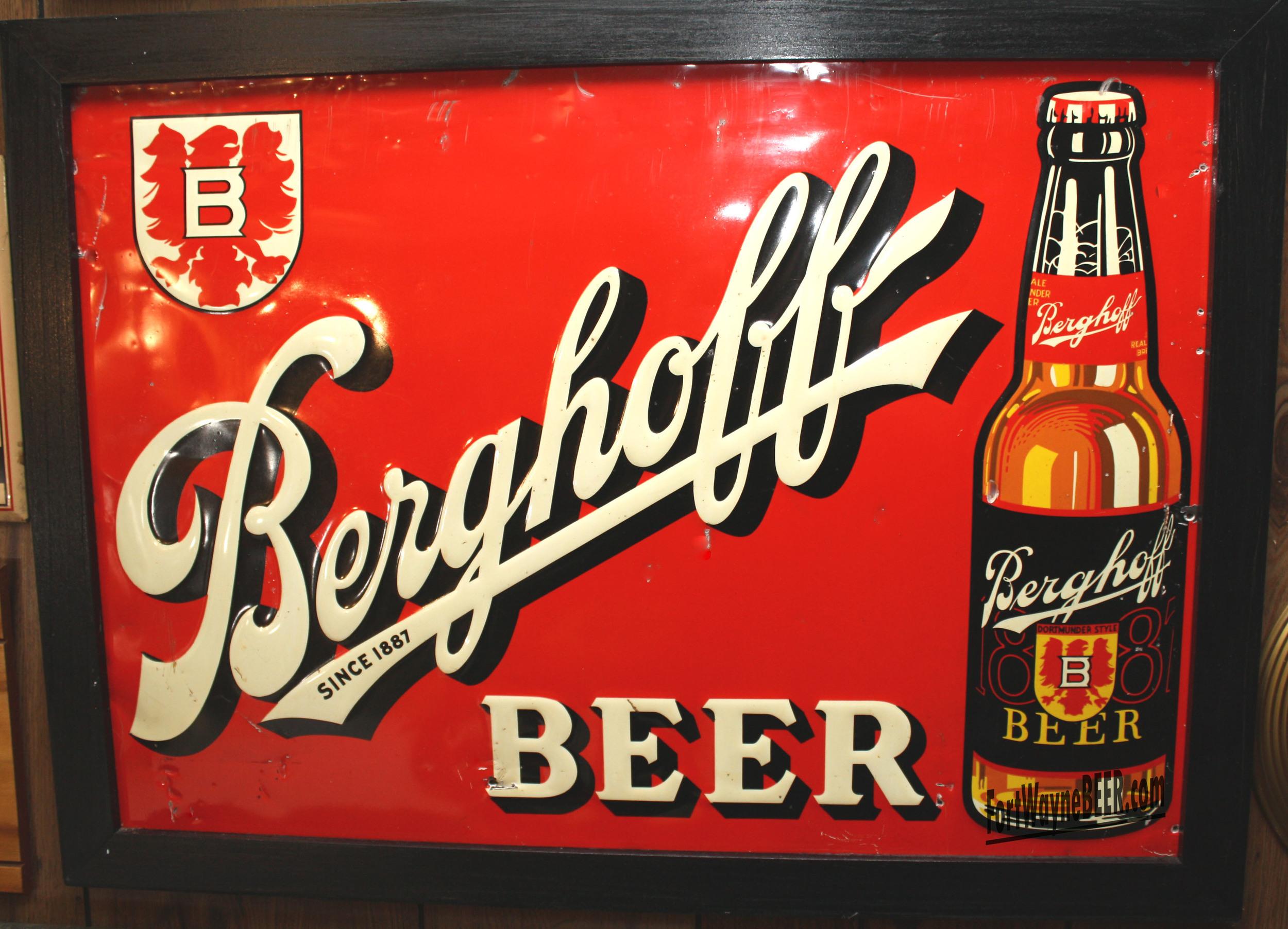 Berghoff sign 18 copy.jpg