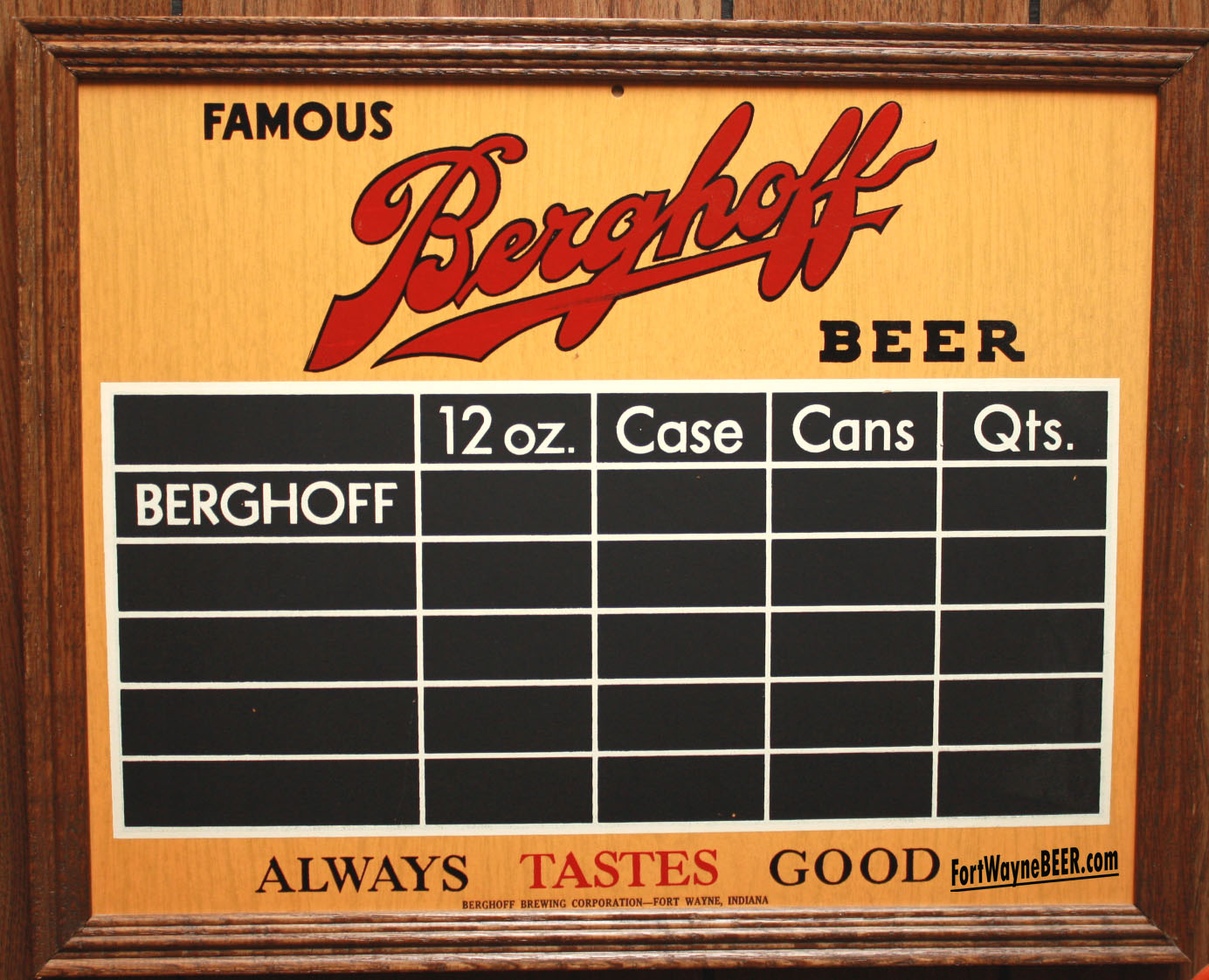 Berghoff sign 19 copy.jpg