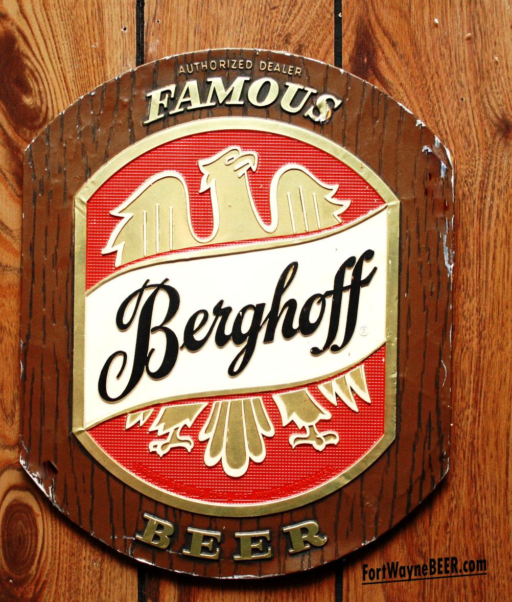 Berghoff sign 20 copy.jpg
