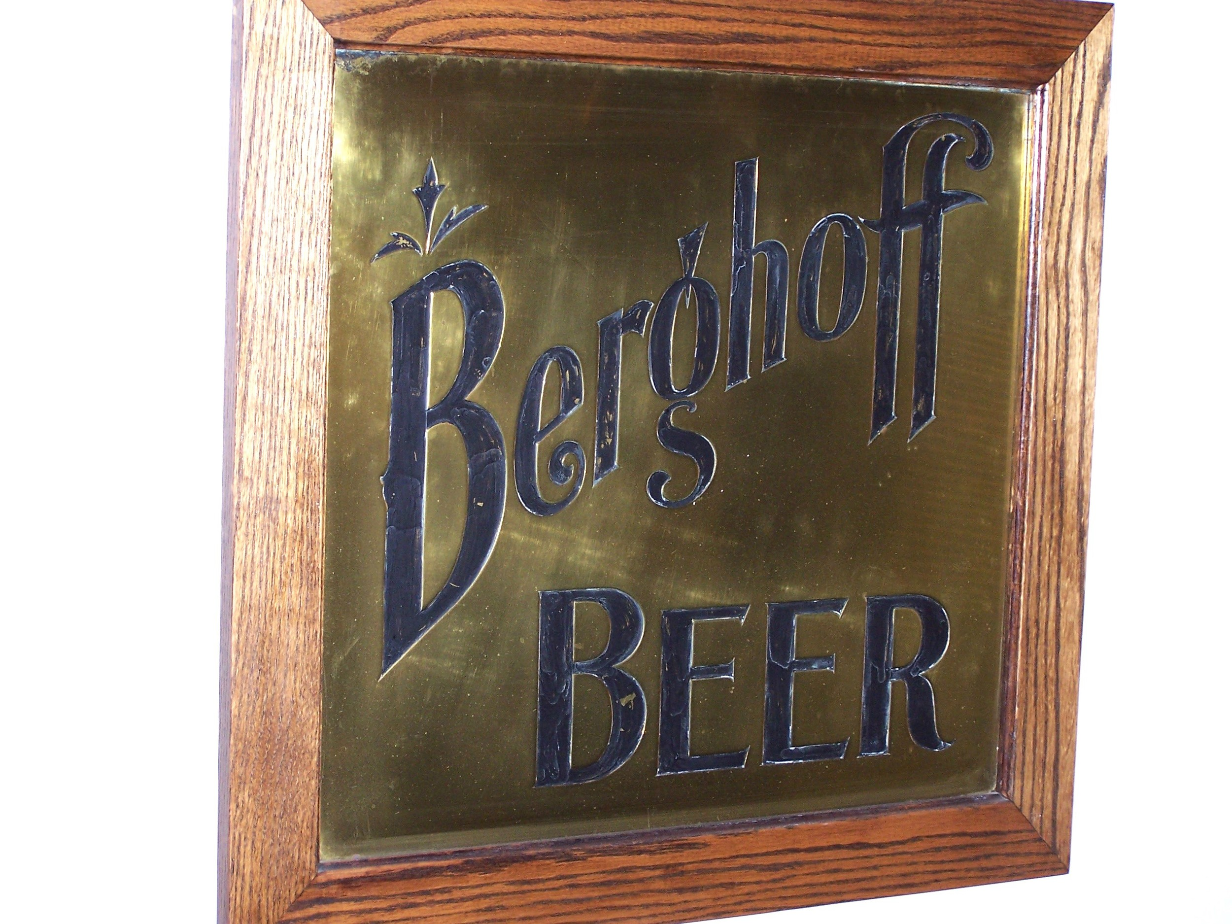 Berghoff sign 25.jpg