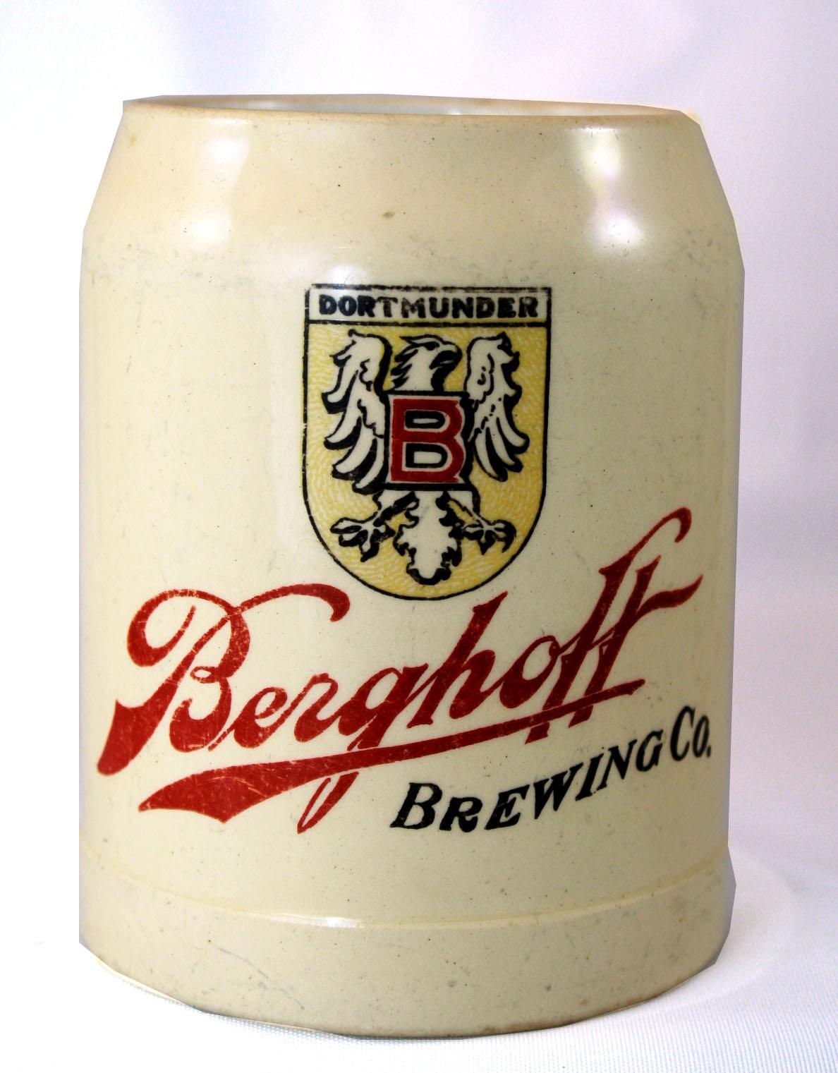 Berghoff Stein 1.jpg