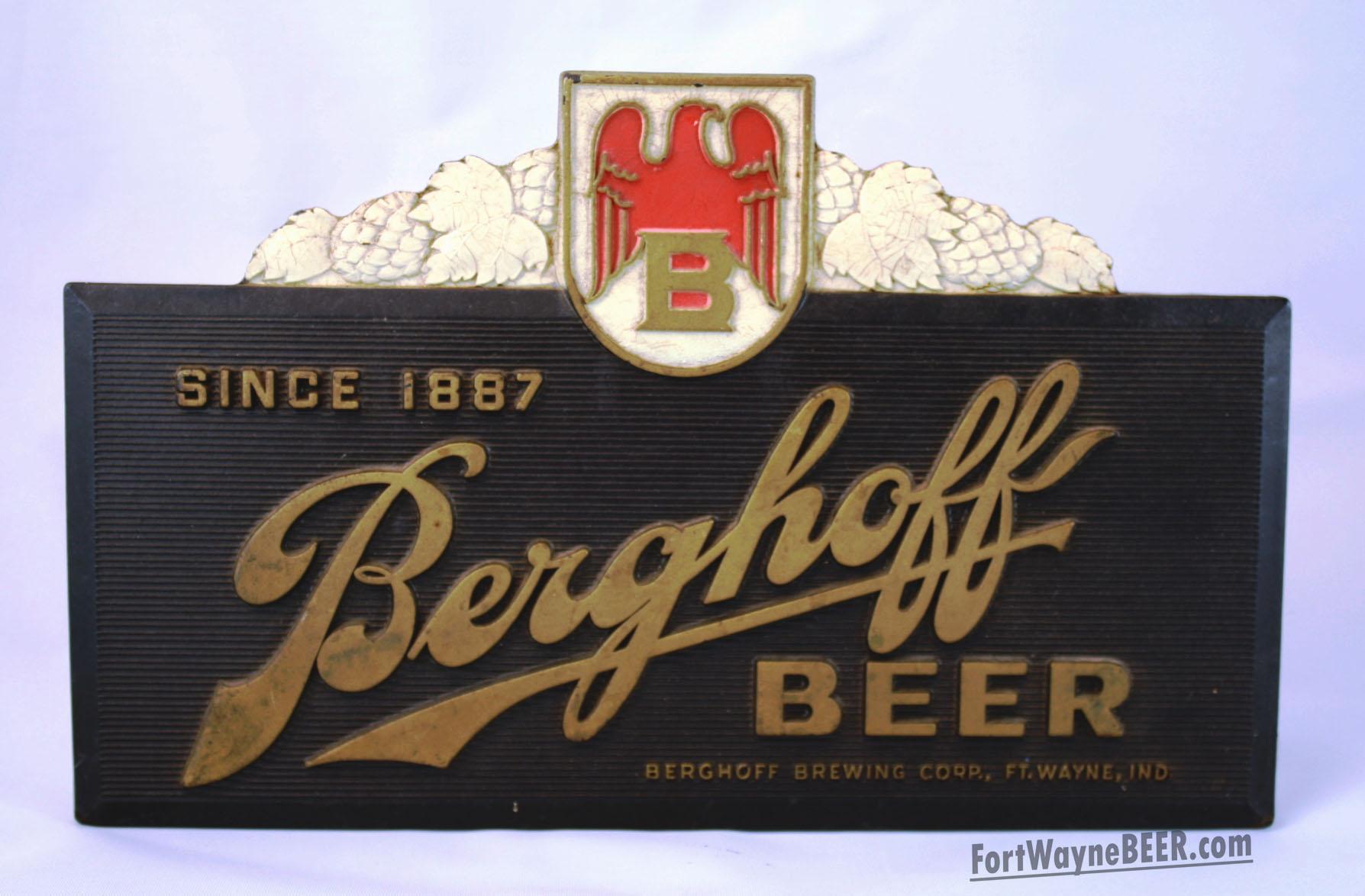 Berghoff sign7 copy.jpg