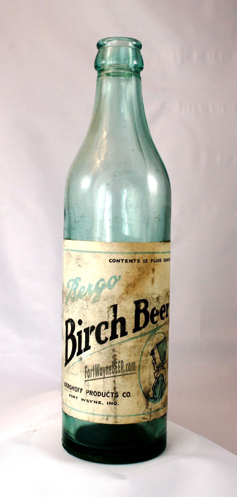 Bergo Birch Beer bottle1 copy.jpg