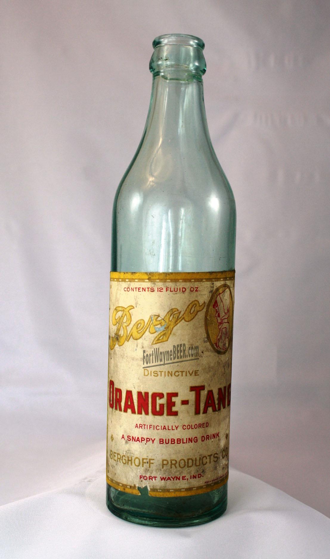 Bergo Orange bottle1 copy.jpg