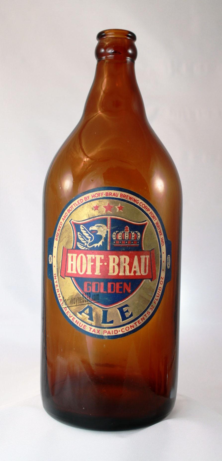 Hoff-Brau Ale Bottle 1 copy.jpg
