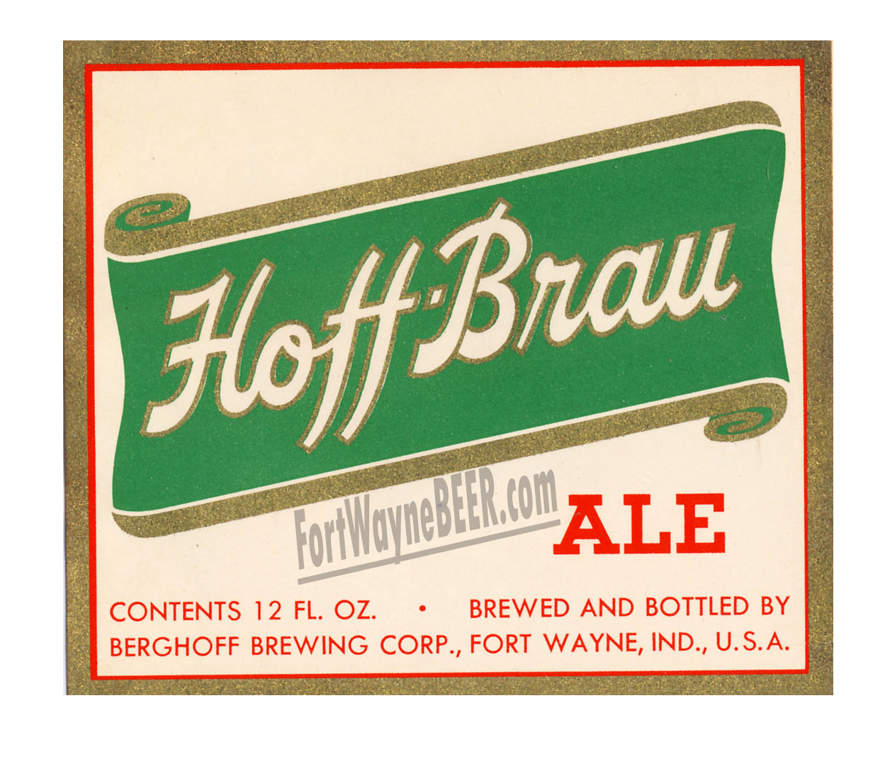 Hoff-Brau Ale  copy label.png