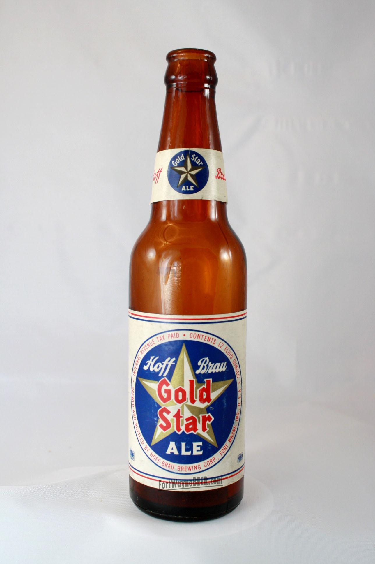 Hoff-Brau Ale Bottle 2 copy.jpg