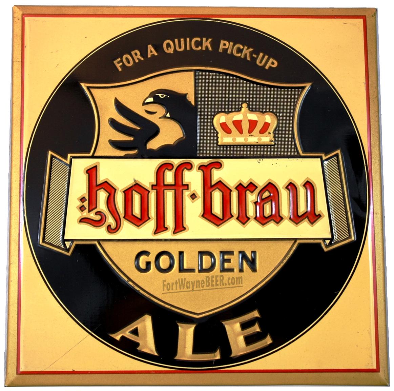 Hoff-Brau Ale Sign1 copy.png