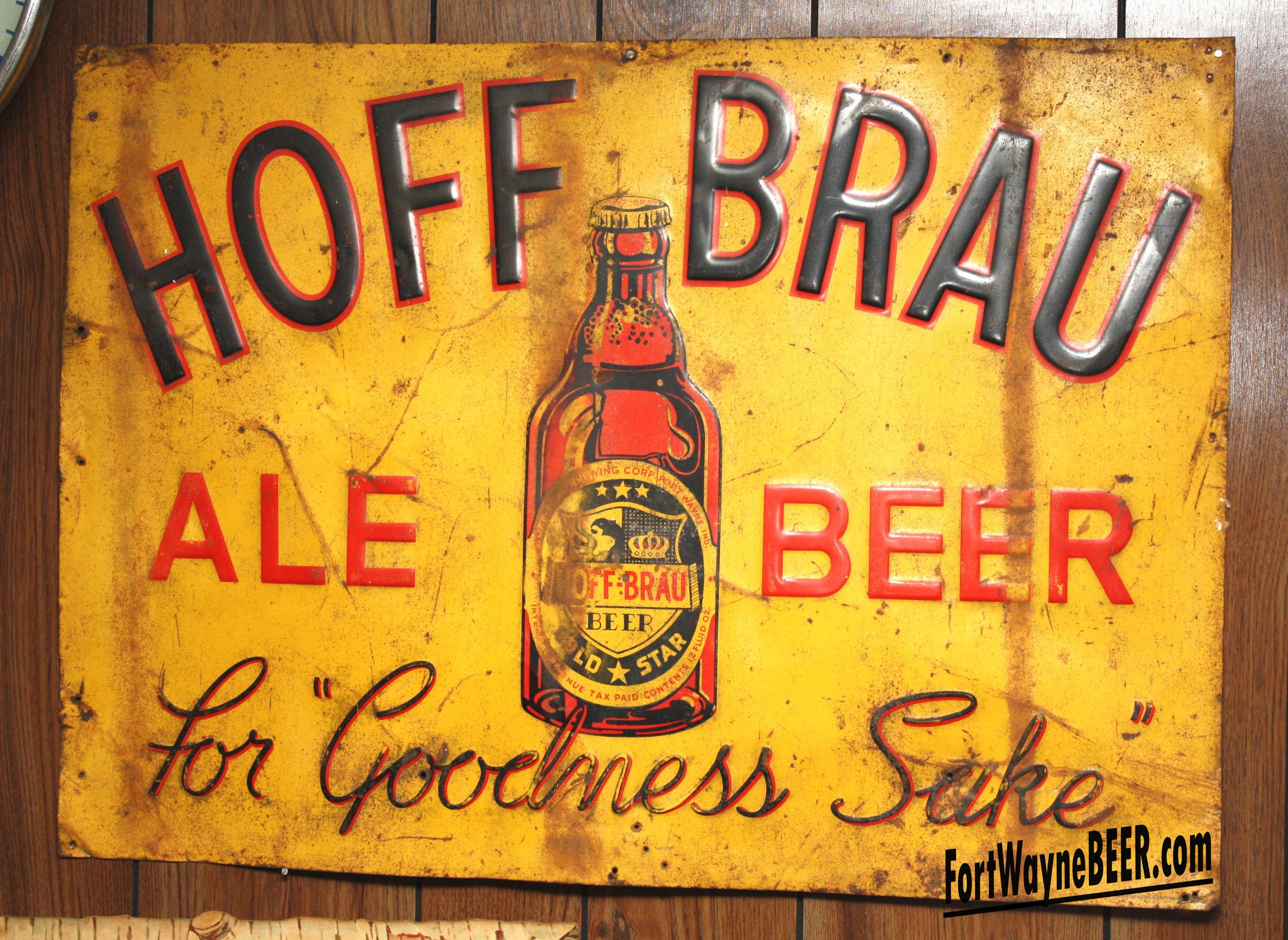 Hoff-Brau Ale Sign3 copy.jpg
