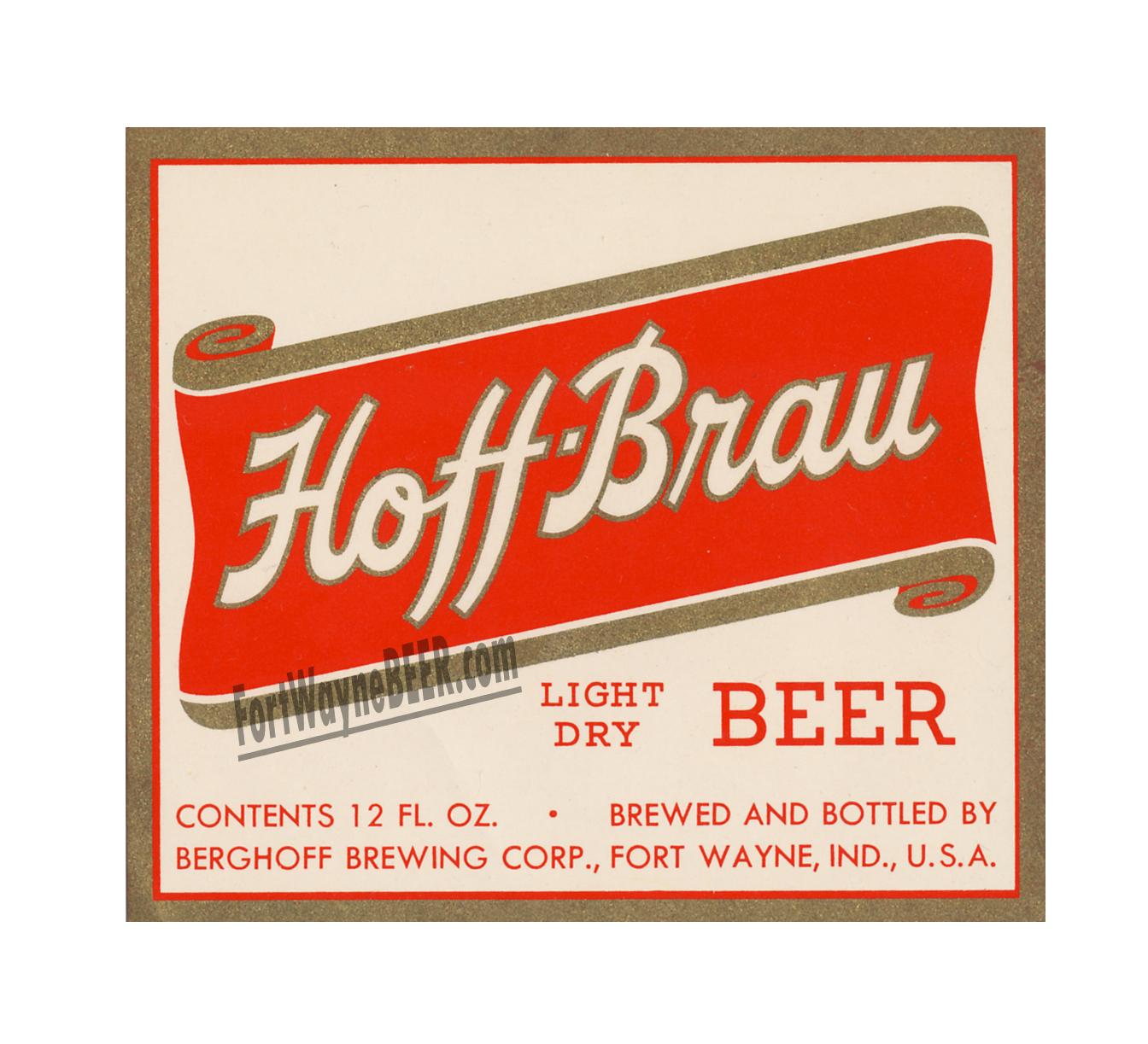 Hoff-Brau Beer label copy.png