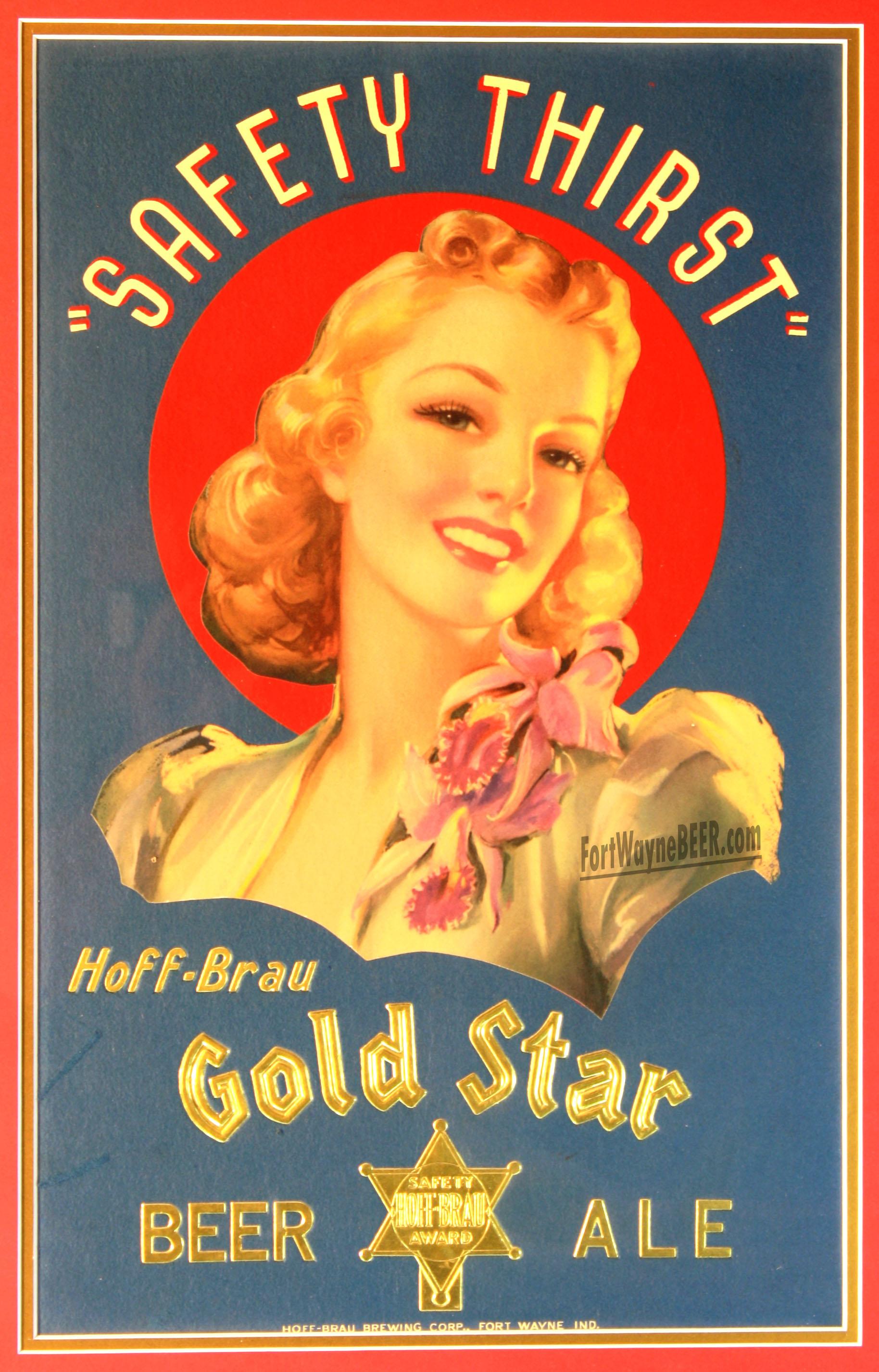 Hoff-Brau Beer Sign 2 copy.jpg
