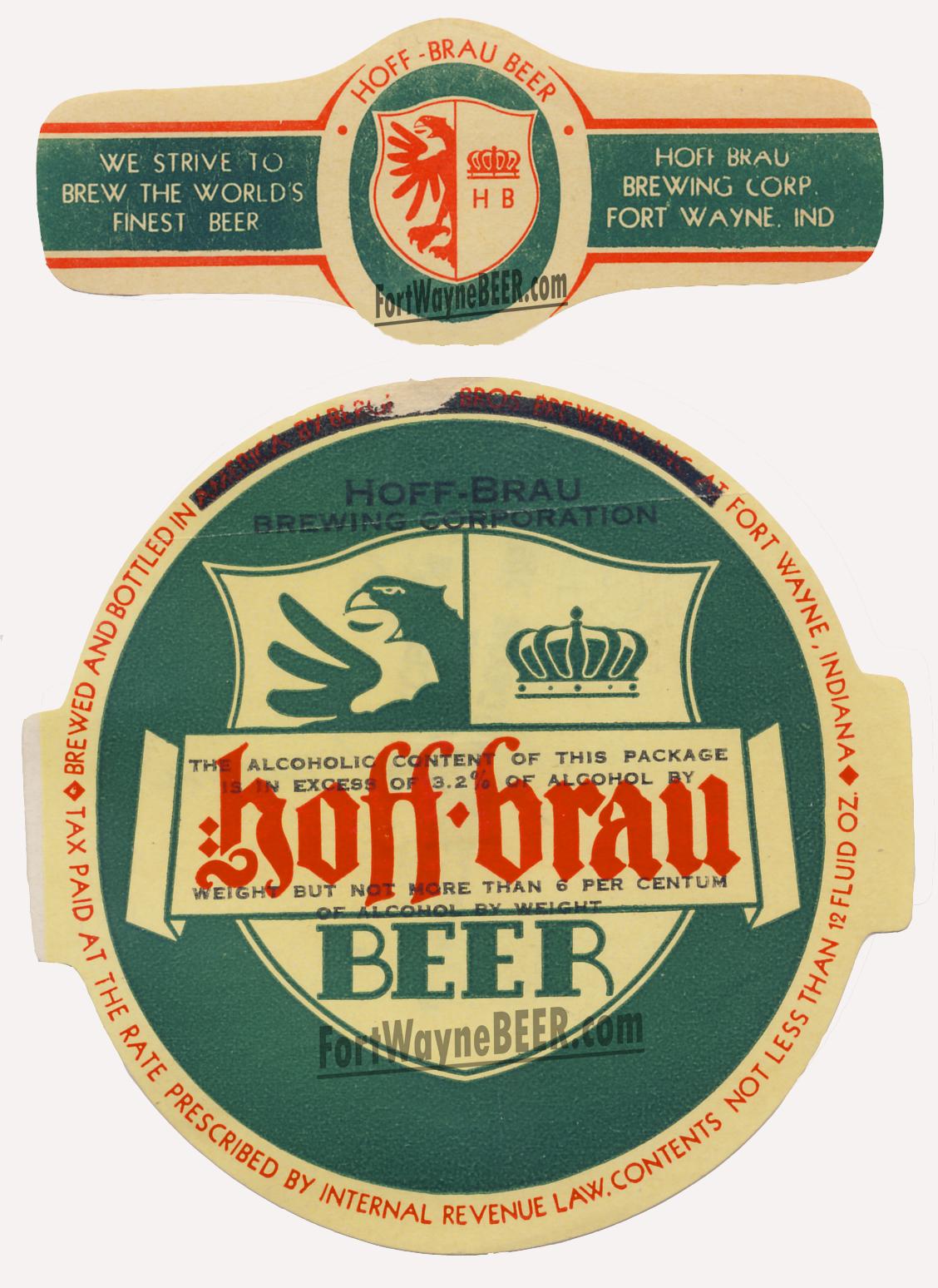 Hoff-Brau Beer lable 2 copy.png