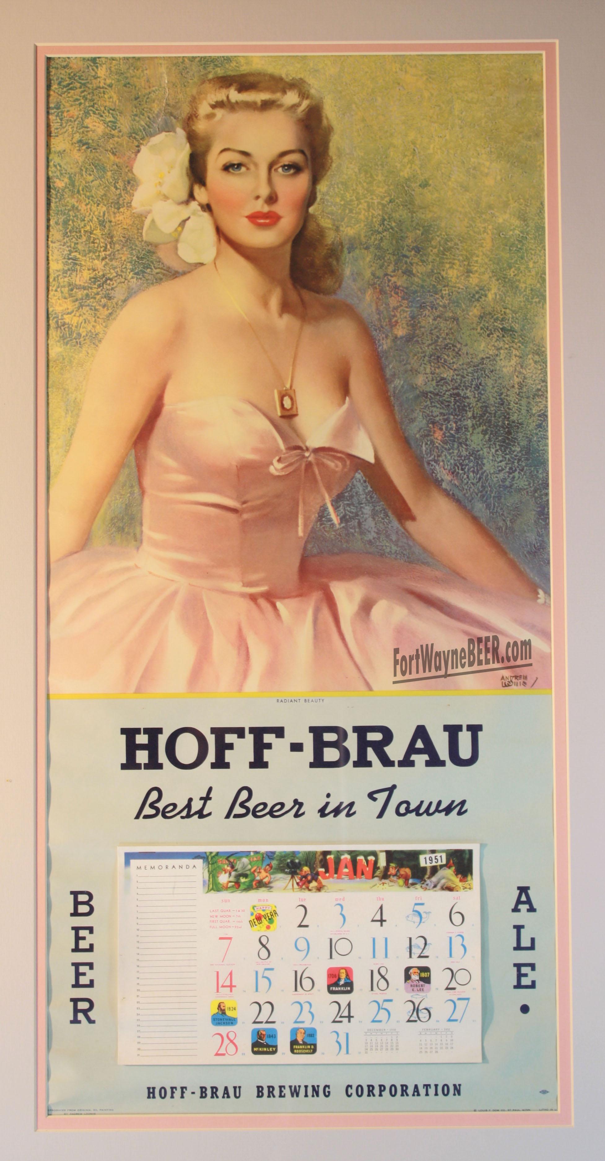Hoff-Brau Beer Sign 3 copy.jpg
