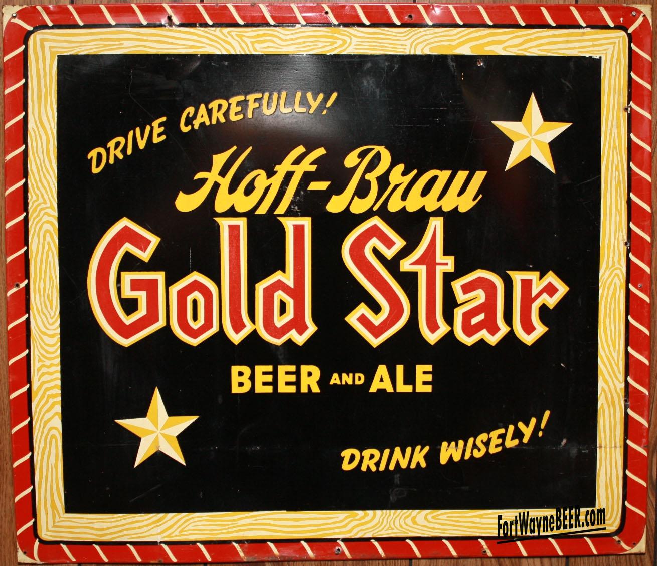 Hoff-Brau Beer Sign 6 copy.jpg