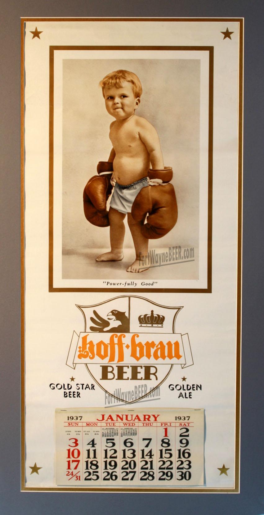 Hoff-Brau Beer Sign10 copy.jpg