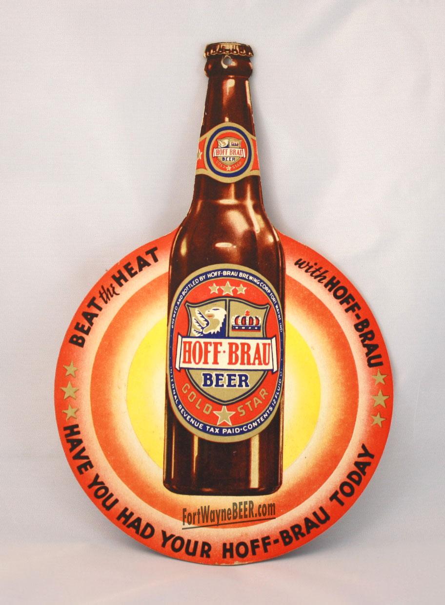 Hoff-Brau Beer Sign1 copy.jpg