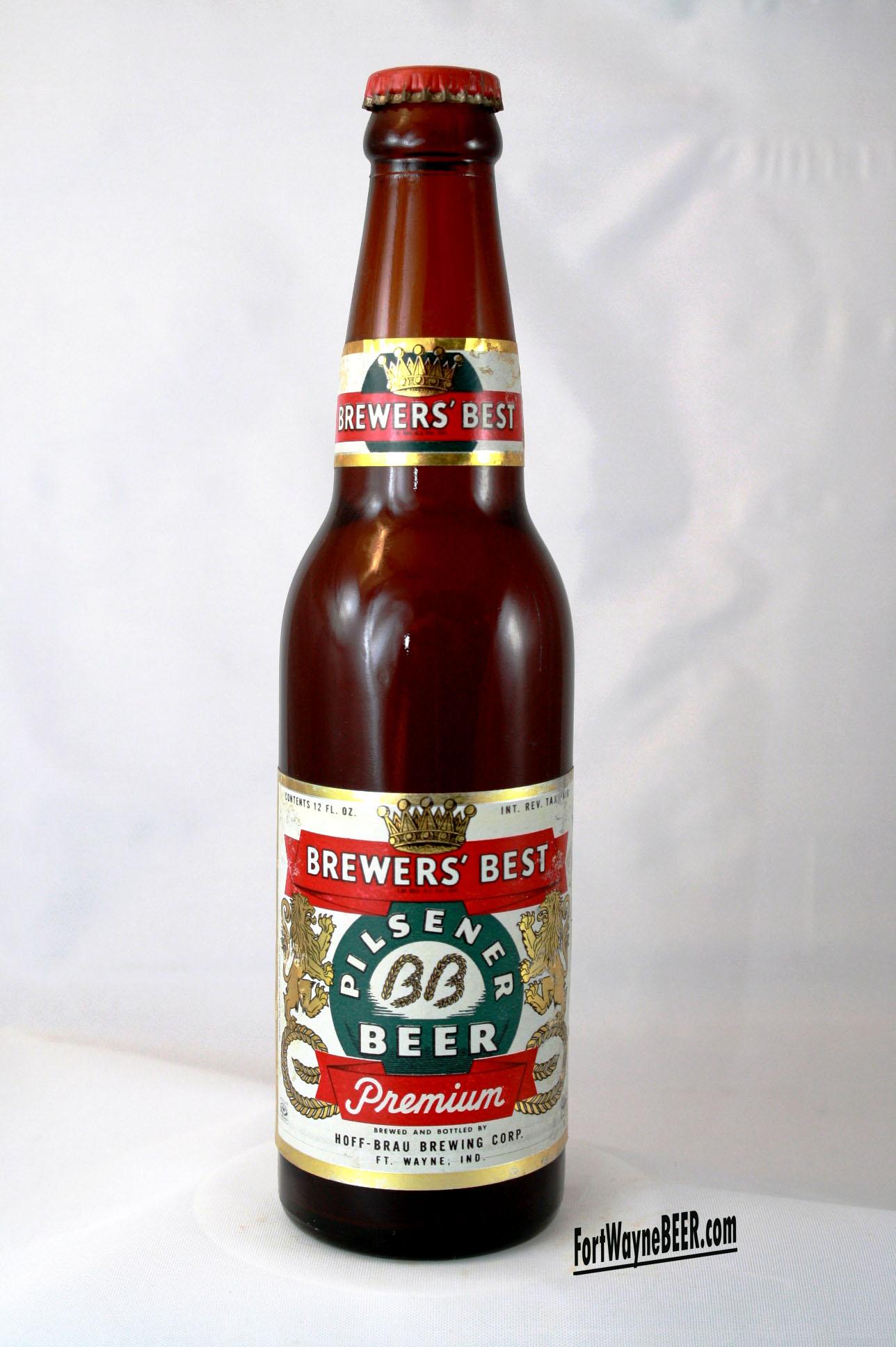 Hoff-Brau Brewers Best Bottle 1 copy.jpg