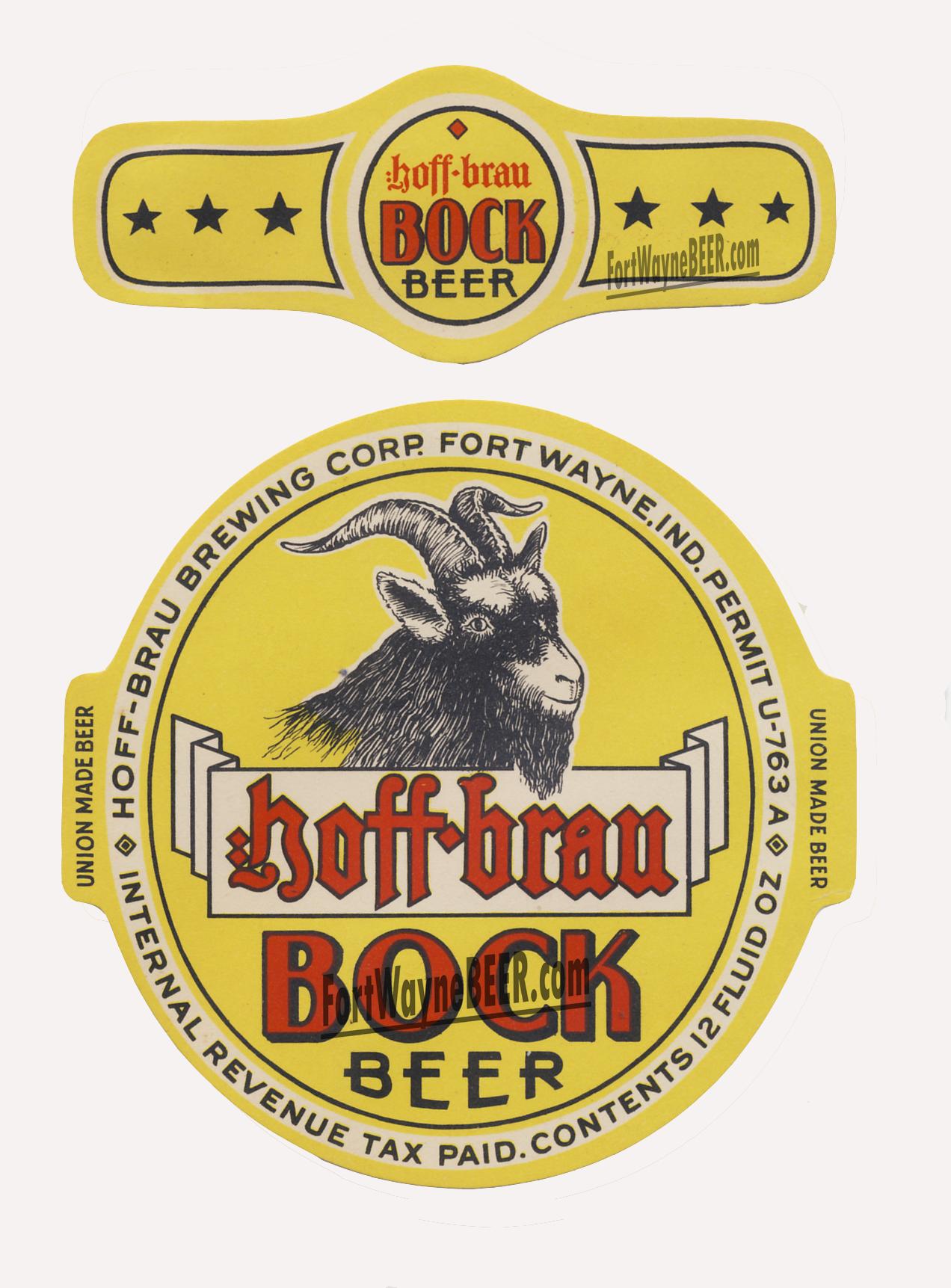Hoff-Brau Bock label 1 copy.png