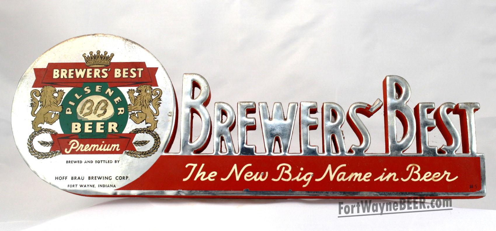 Hoff-Brau Brewers Best Sign1 copy.jpg