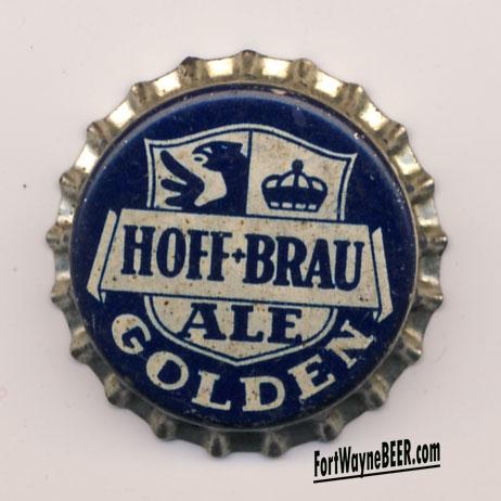 Hoff-brau golden crown copy.jpg