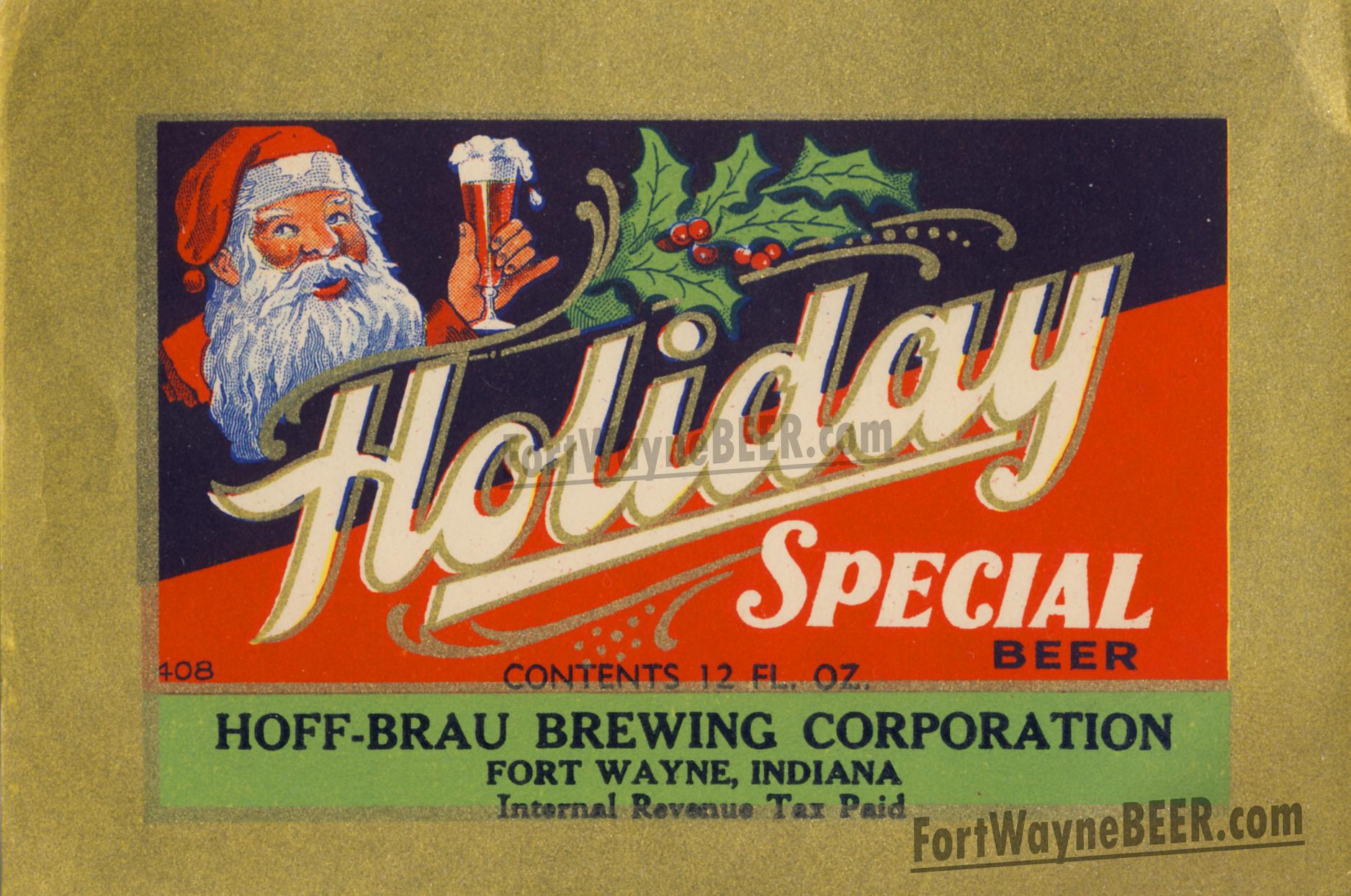 Hoff-Brau Holiday Special Beer label 1 copy.png